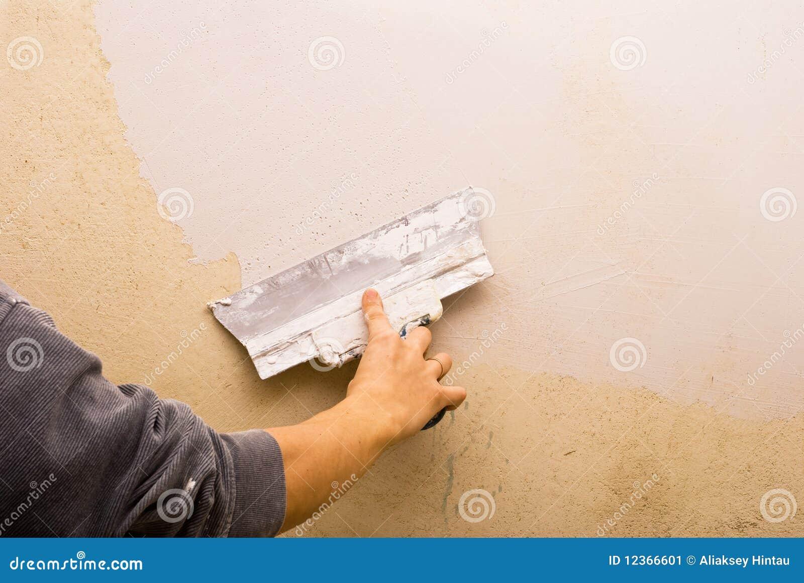 Ремонт стен на кухне своими руками: пол и потолок, как выровнять 61