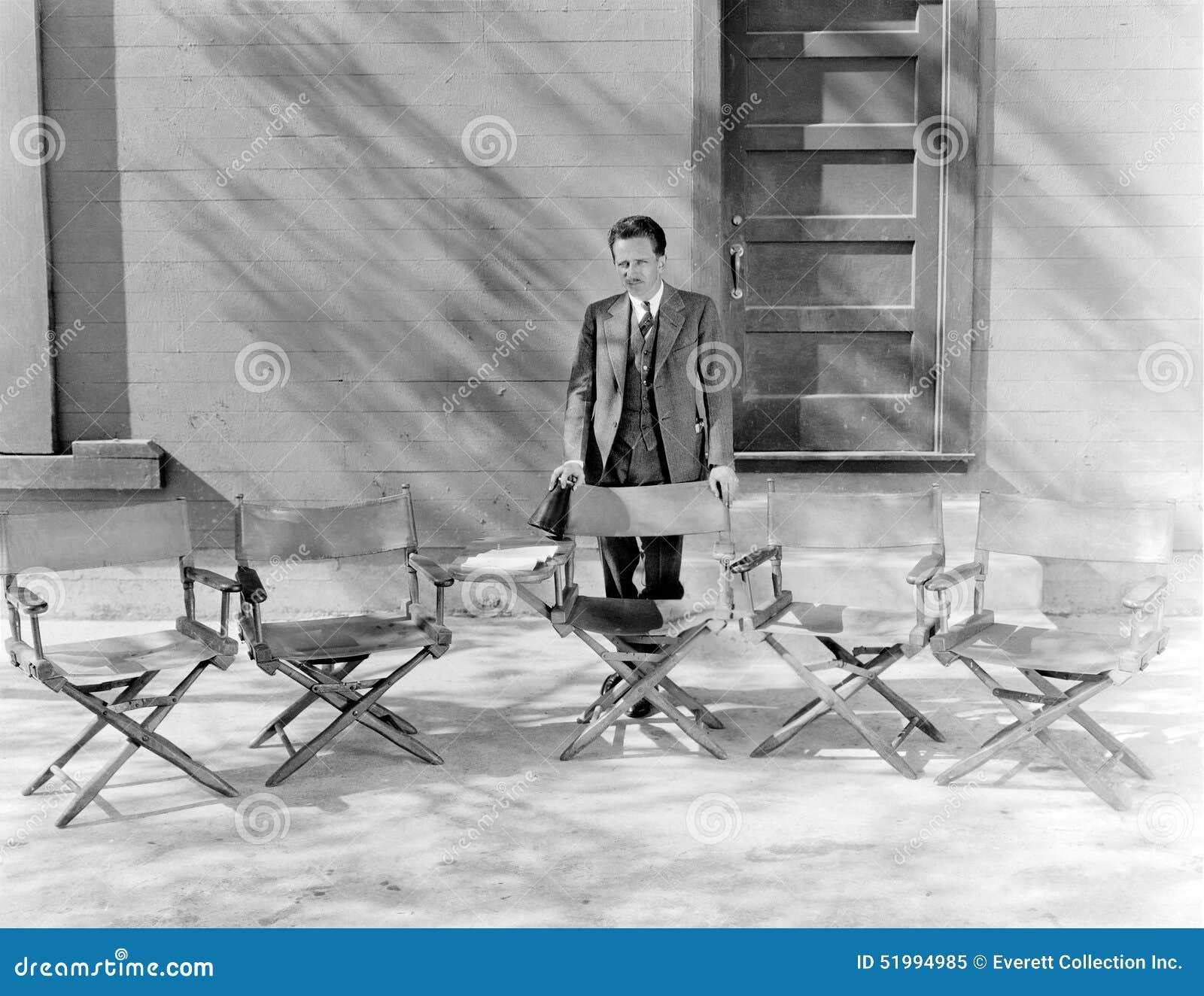 FILMÓW ludzie (Wszystkie persons przedstawiający no są długiego utrzymania i żadny nieruchomość istnieje Dostawca gwarancje że ta