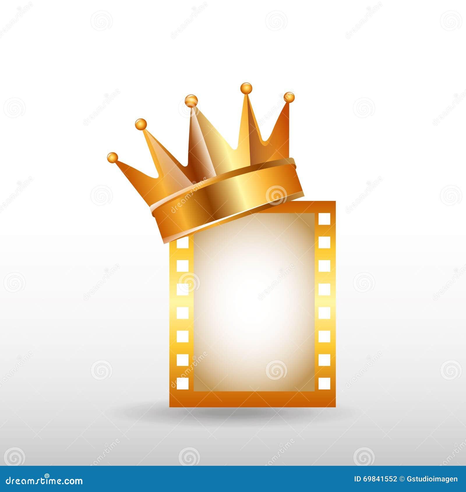 film award design