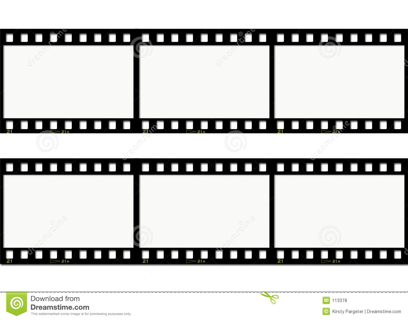 Film background royalty free stock photos image 113378
