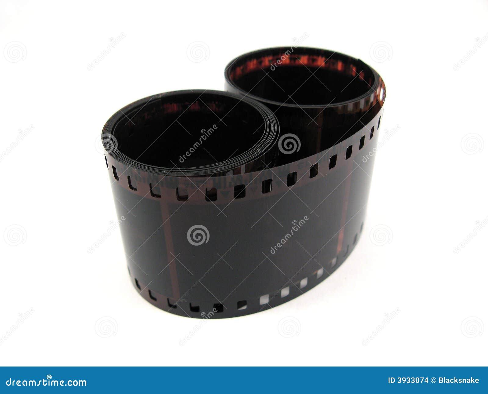 Film de 35 millimètres