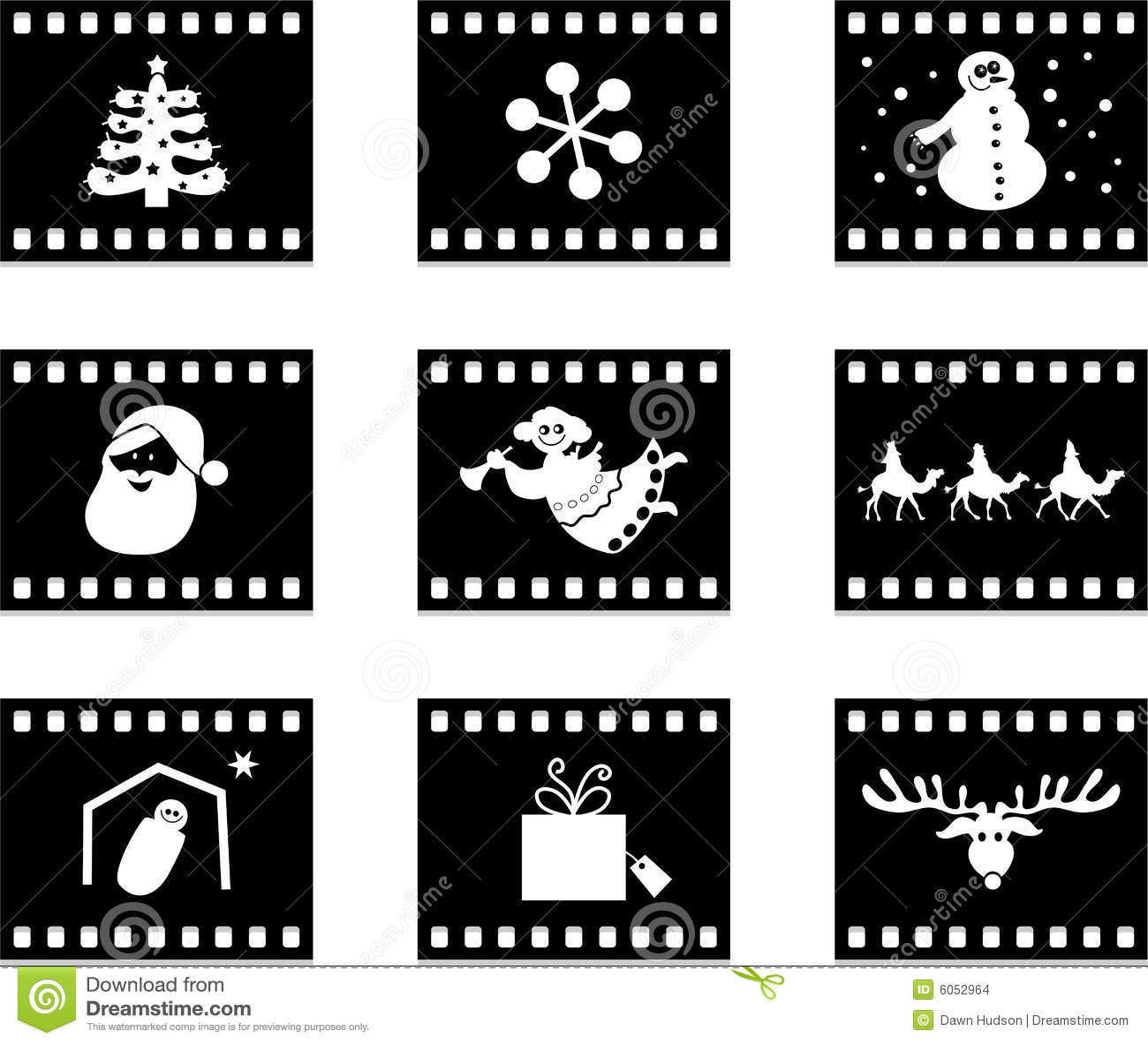 Film de Noël