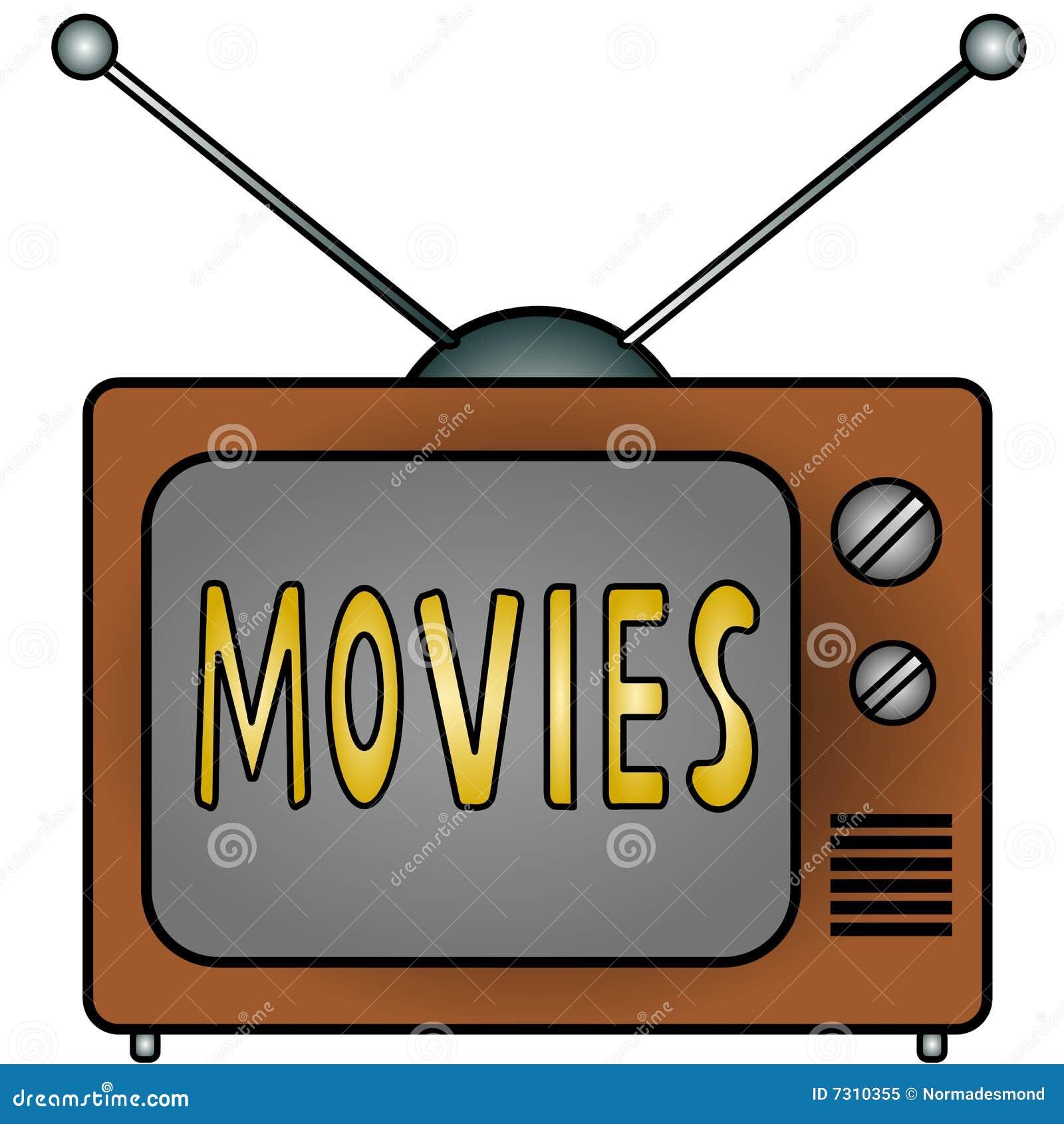 Film della TV