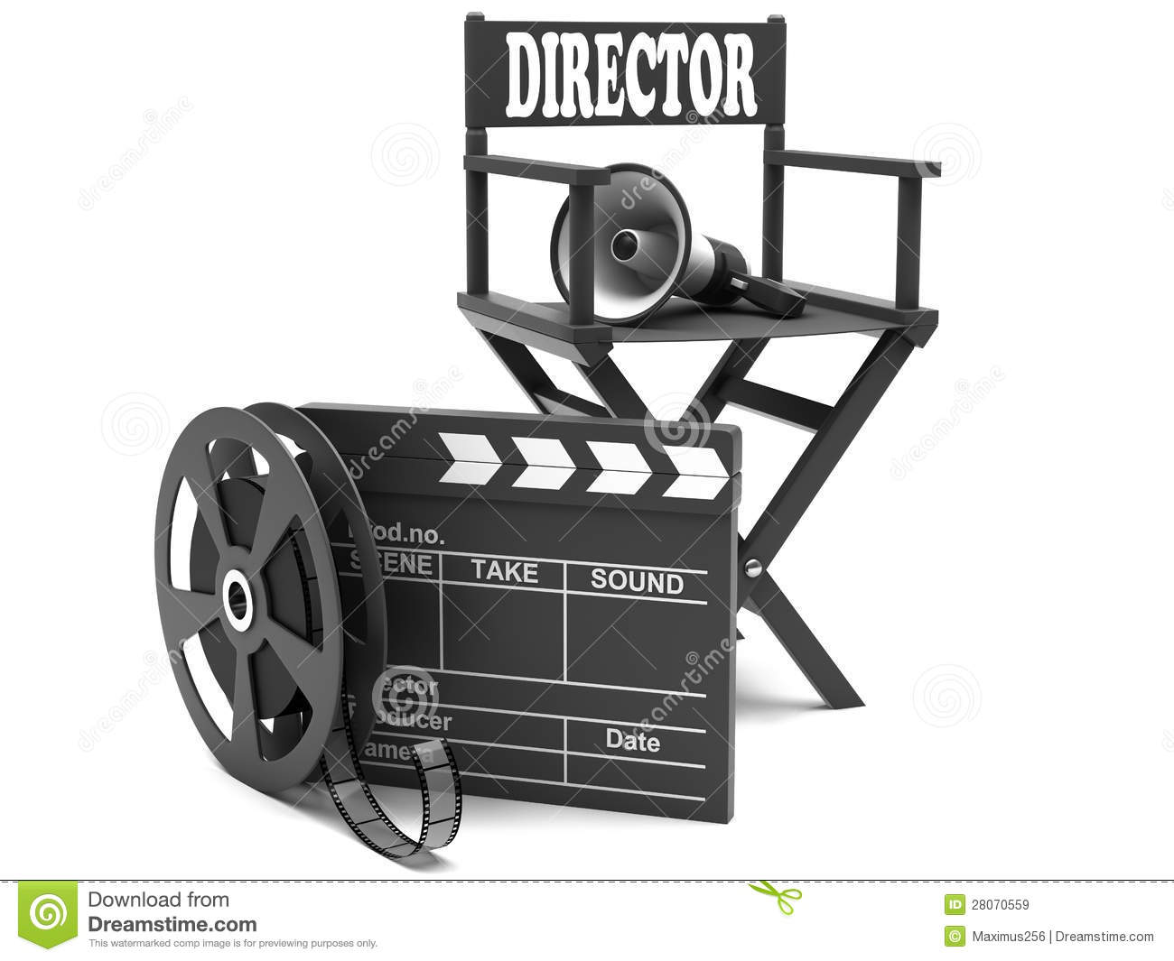 film directors Would you like to know the pros and cons of a film director career continue reading to learn about job duties, career outlook and salary information.