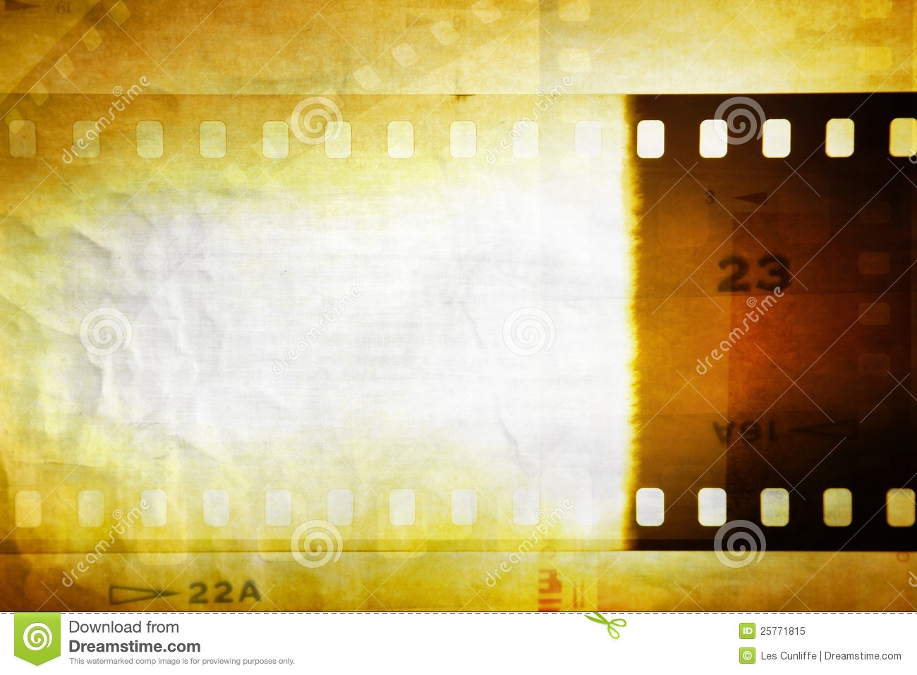 Film Negative Background Royalty Free Stock Photo - Image ...