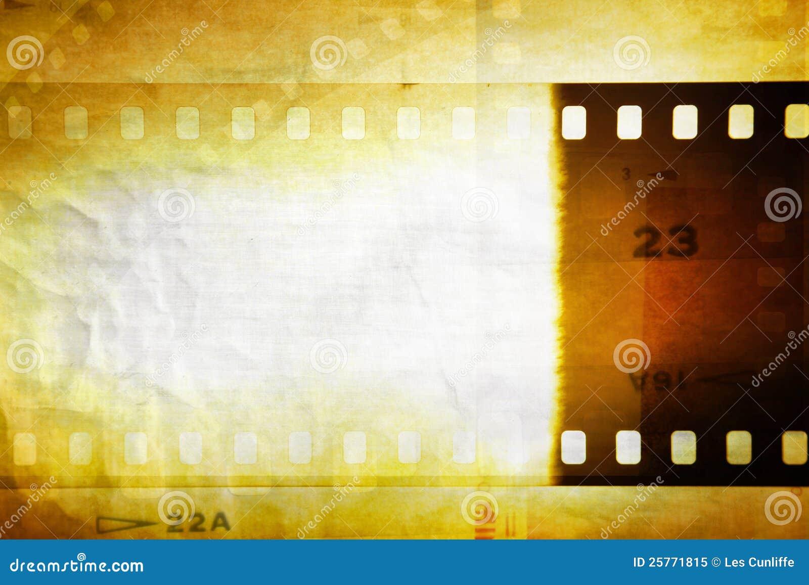 Film Negative Background Royalty Free Stock Photo - Image ...