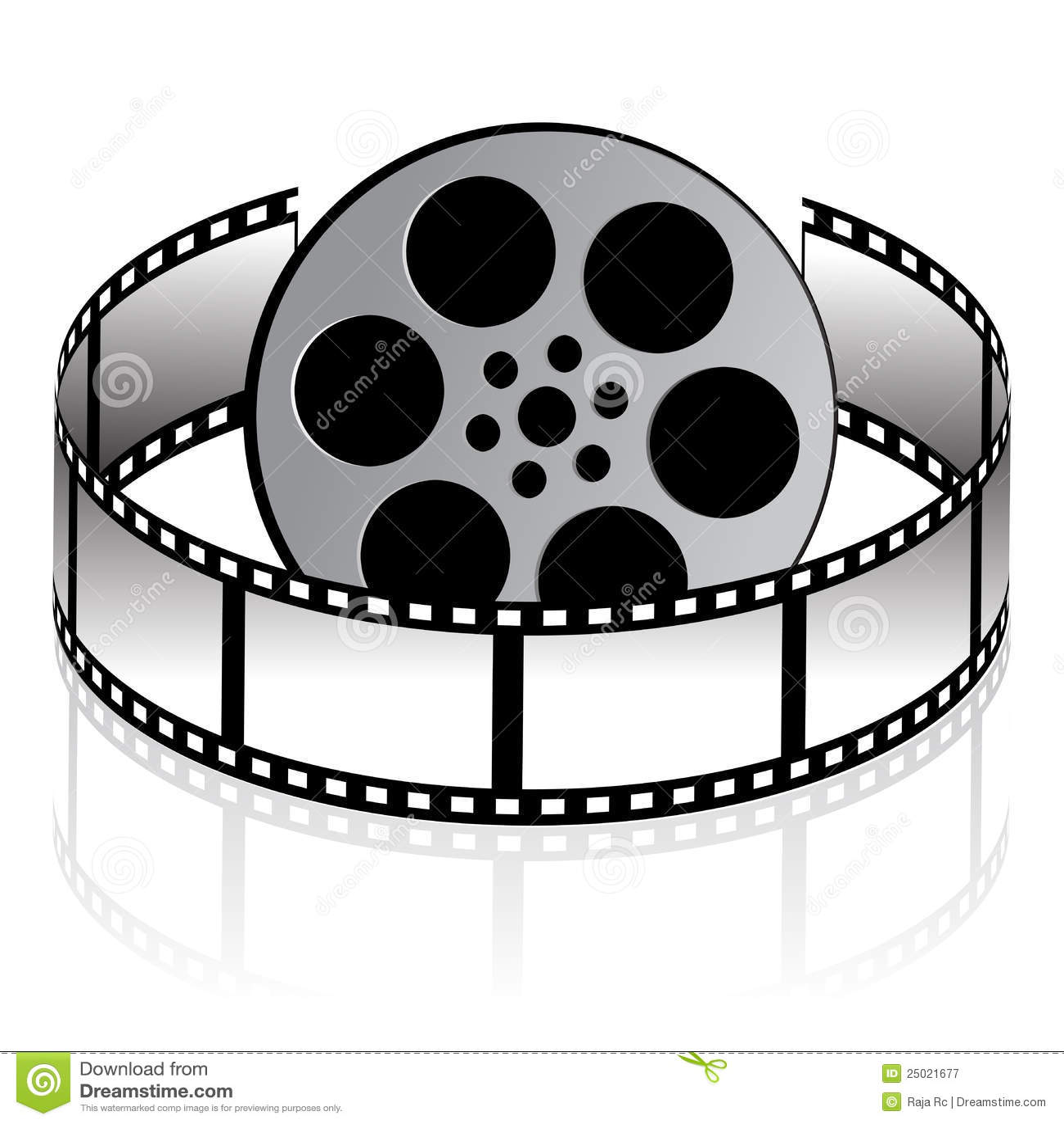 Real punting free movies-9412