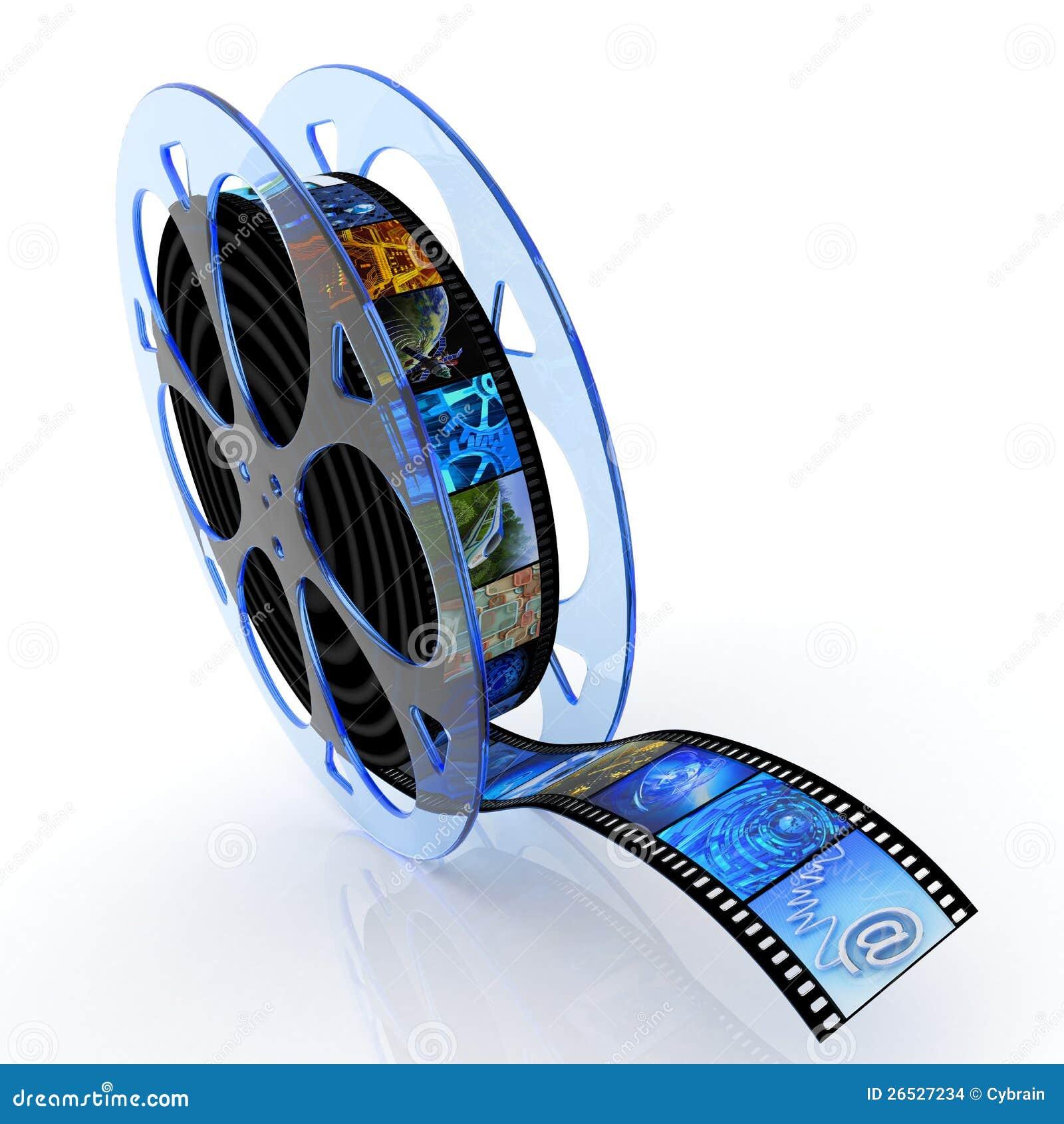reel to reel movie times
