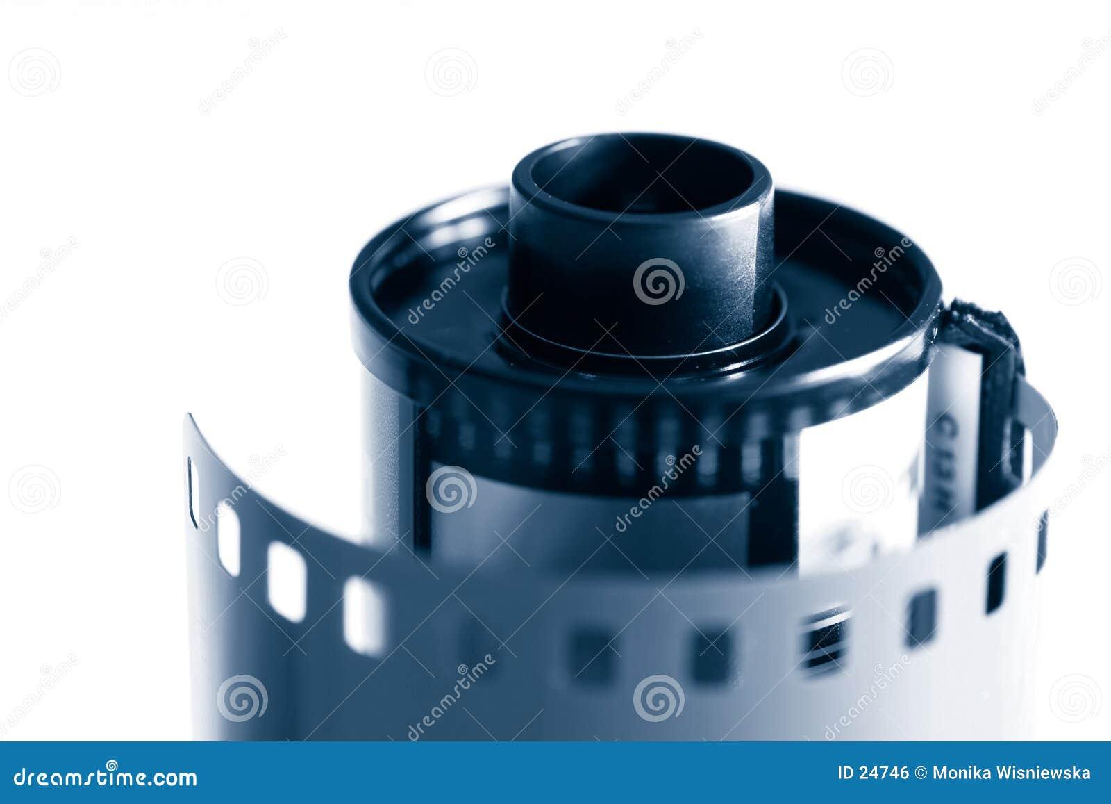 Film-Rolle