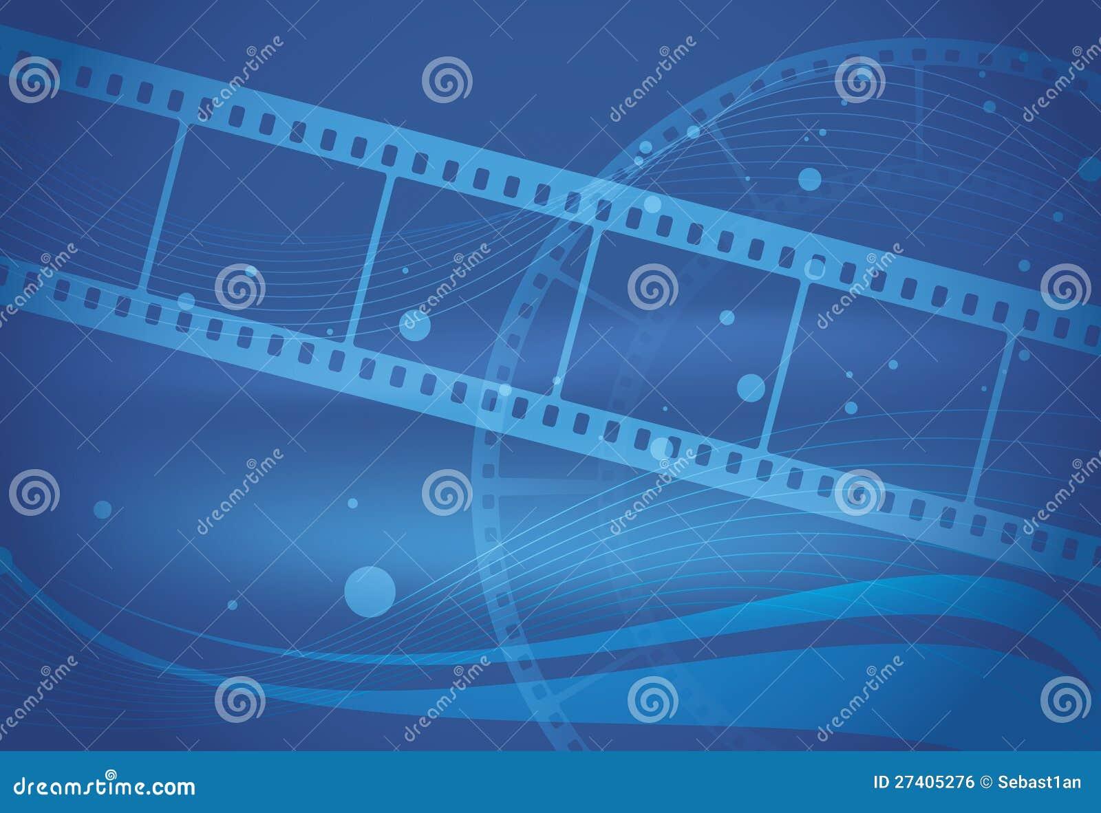Film rzeczy