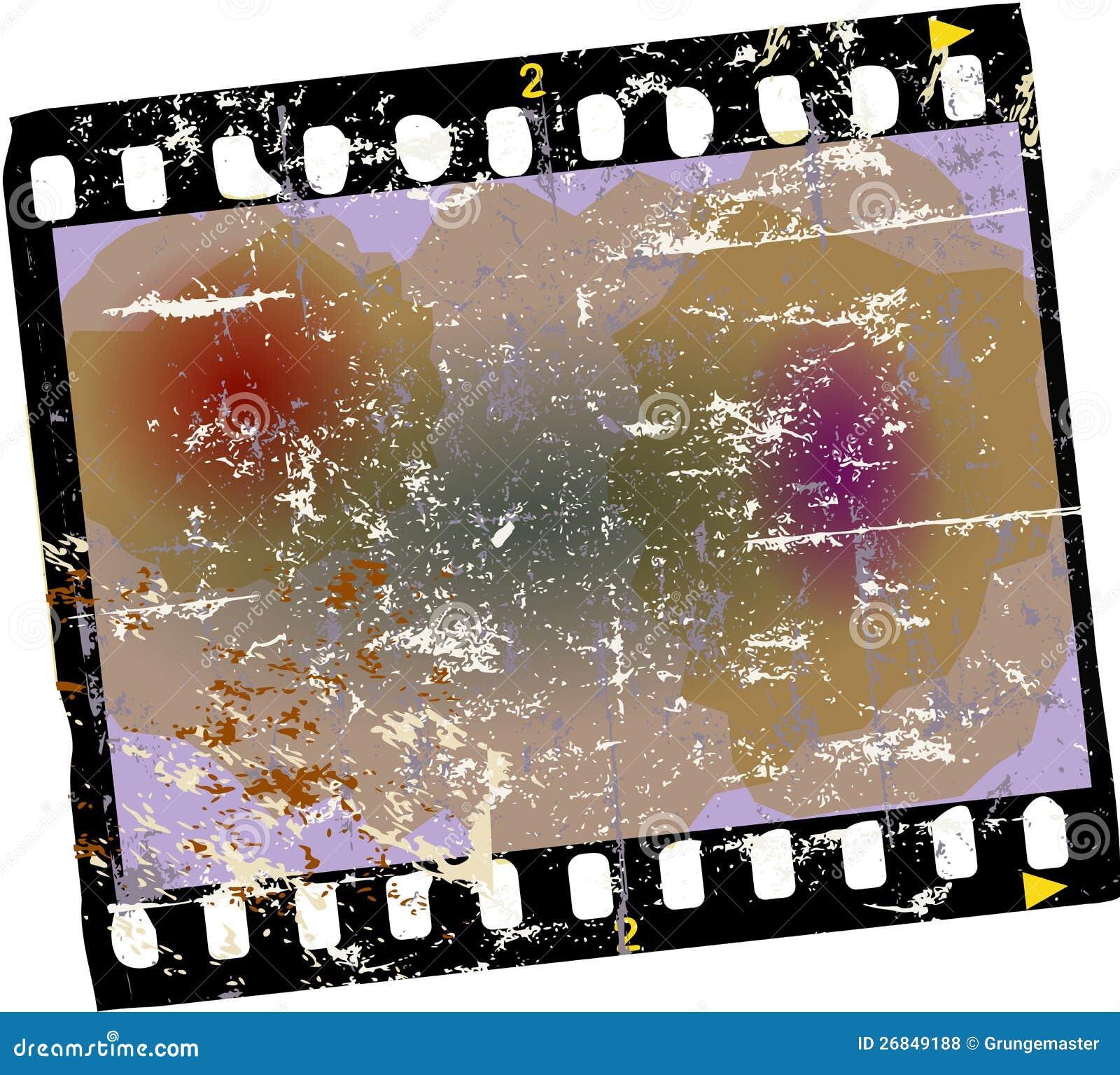 Film sale