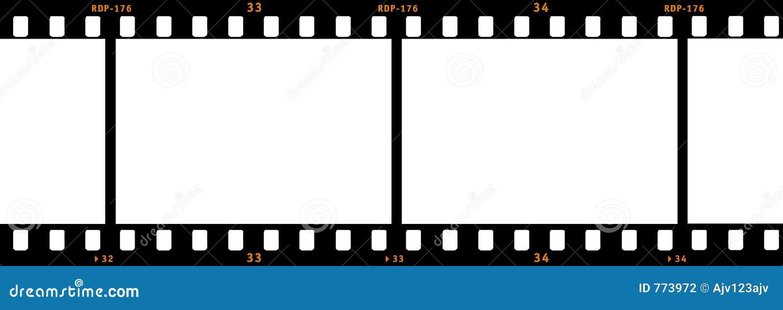 film streifen stock abbildung illustration von negativ film strip vector art free film strip vector art free