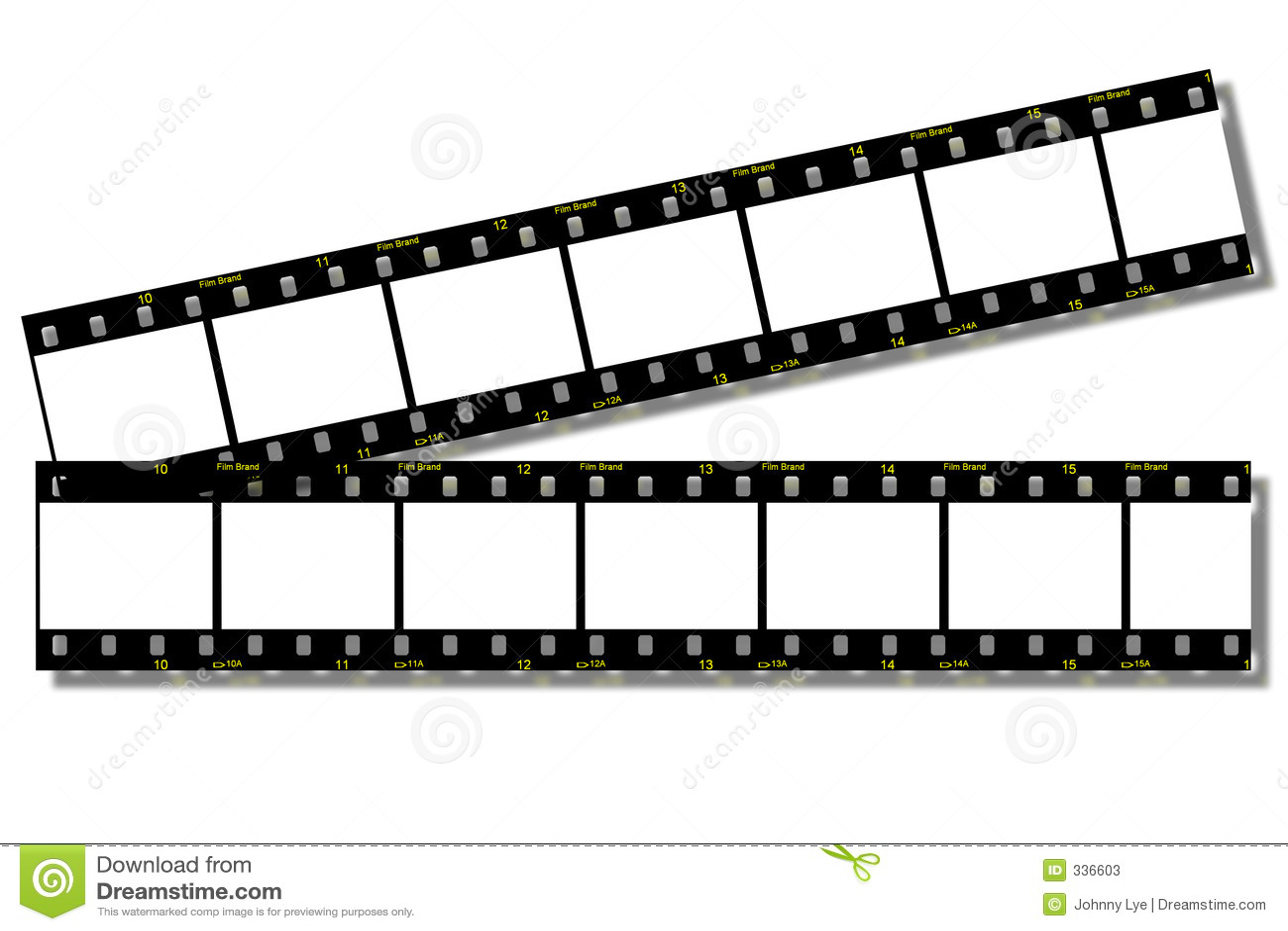 Großzügig Filmvorlagen Für Imovie Bilder - Entry Level Resume ...