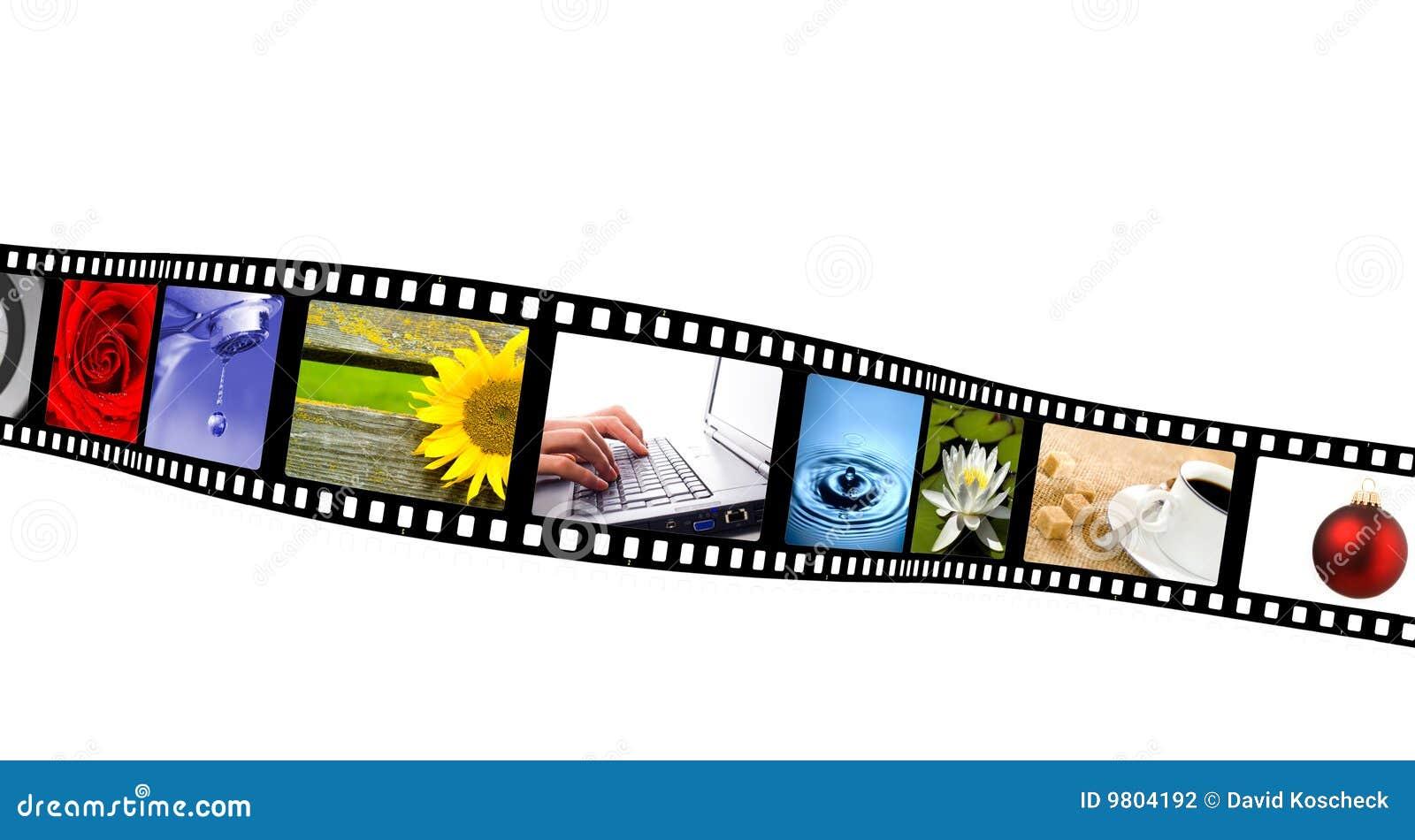 stabilisateur d image iphone 4 0HoqI
