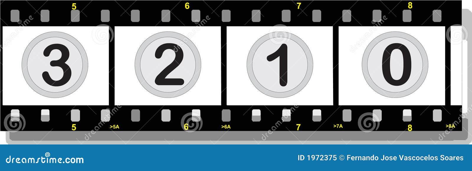 clipart pellicola cinematografica - photo #41