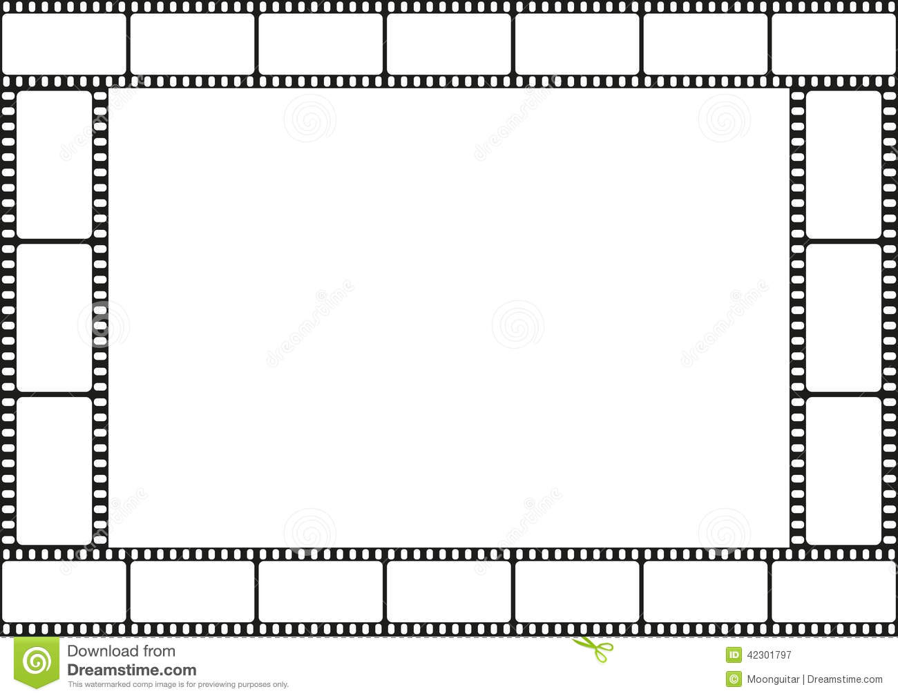 Raffle Movie Ticket Templates also Free Printables Home Movie Theatre as well Beauty And The Beast 2017 Souvenir Movie together with 06252015 Carlas Custom Popcorn Boxes likewise Backyard Under The Stars Movie Night. on movie night tickets printable