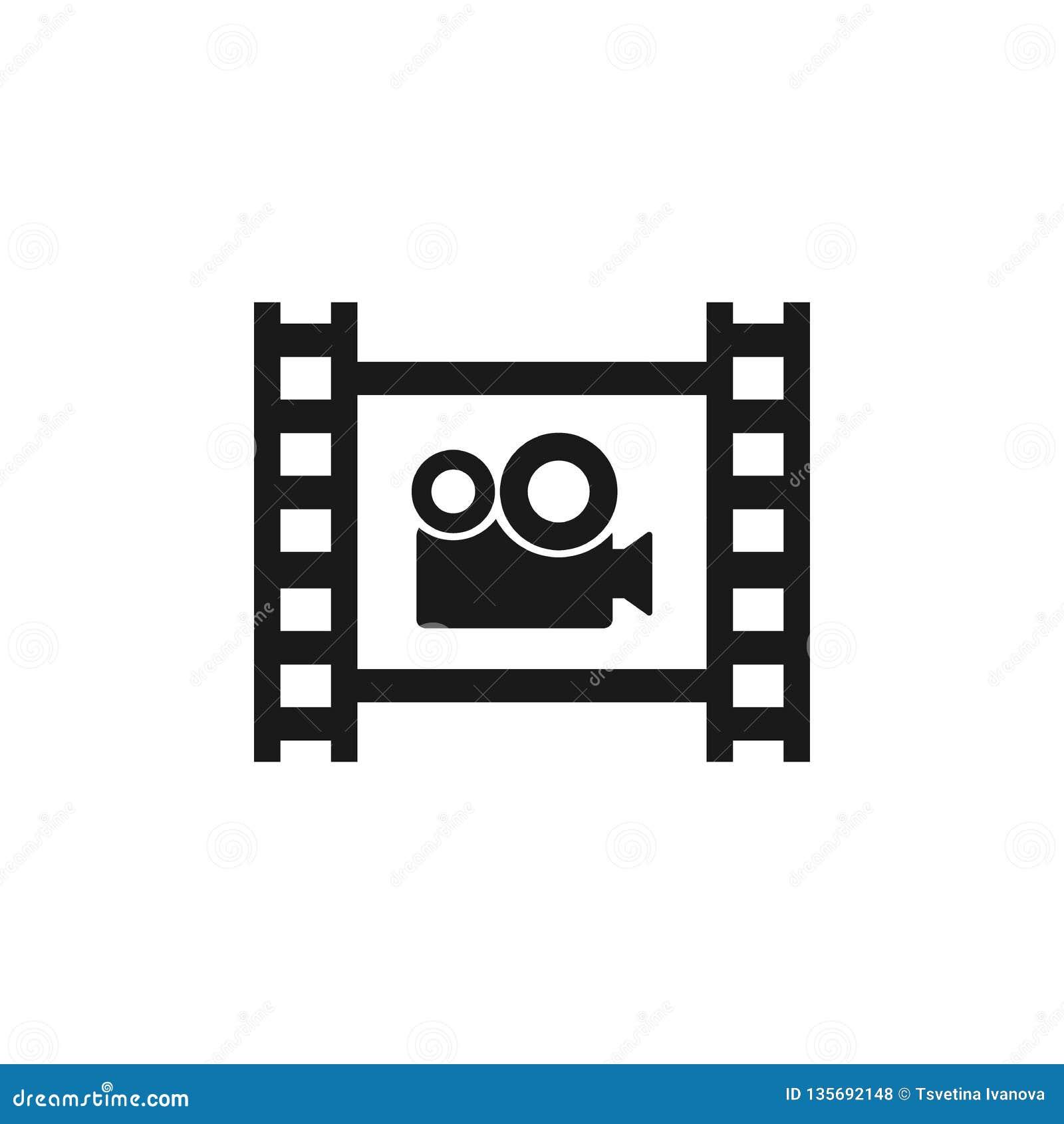 Film Symbol