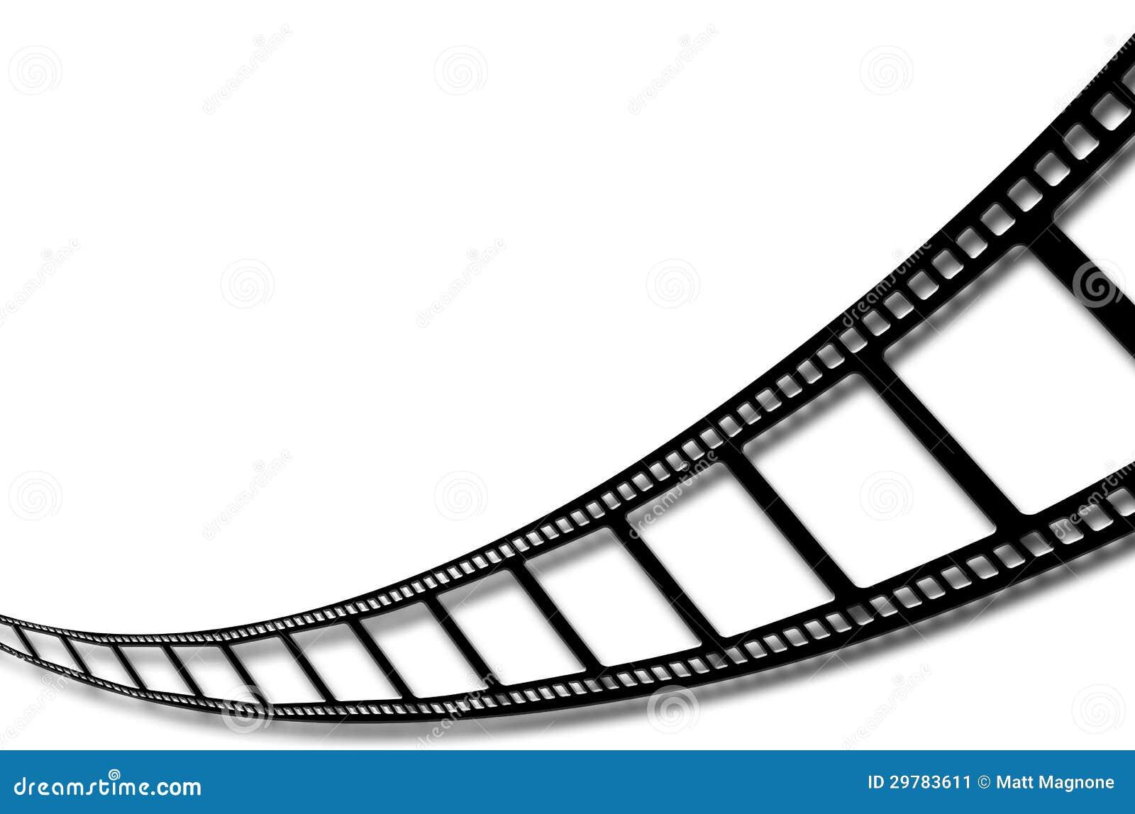 Filma remsan