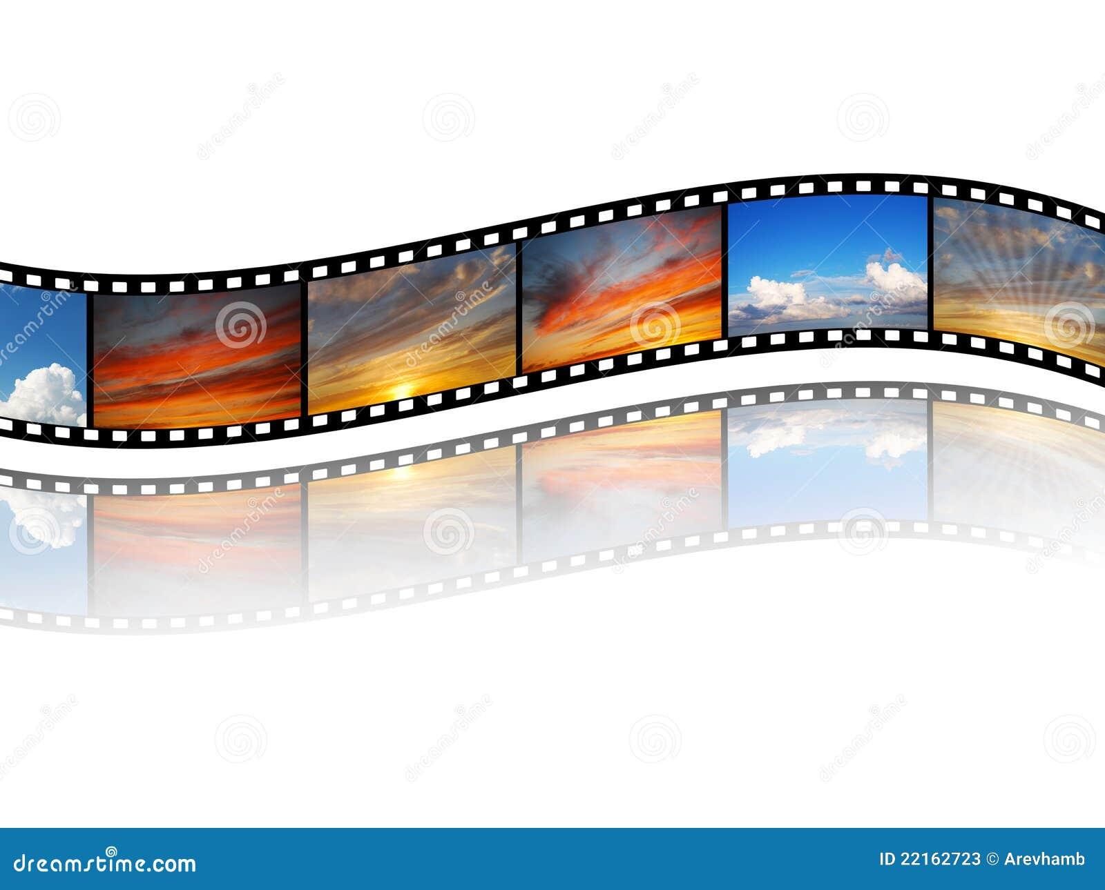 Filmbildsky