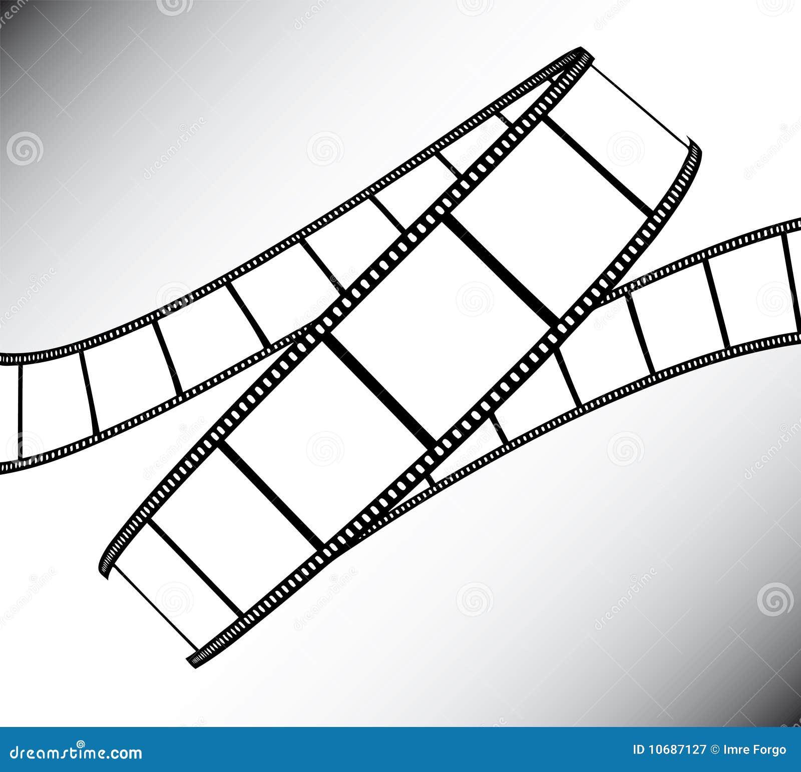 Filme/película da foto
