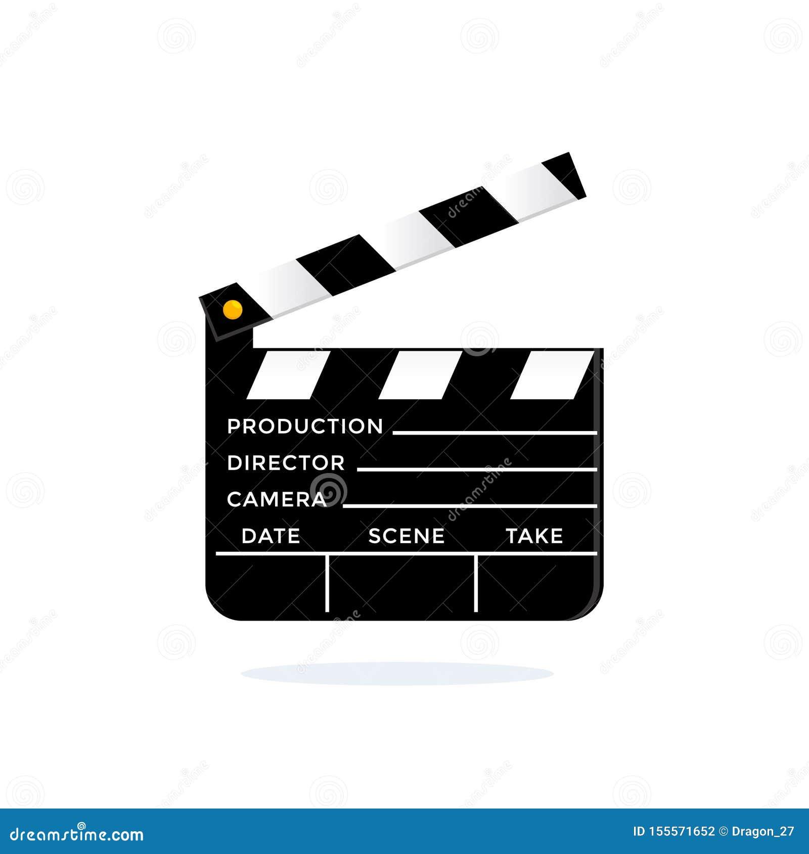 Filme que faz a ripa Placa de válvula do diretor