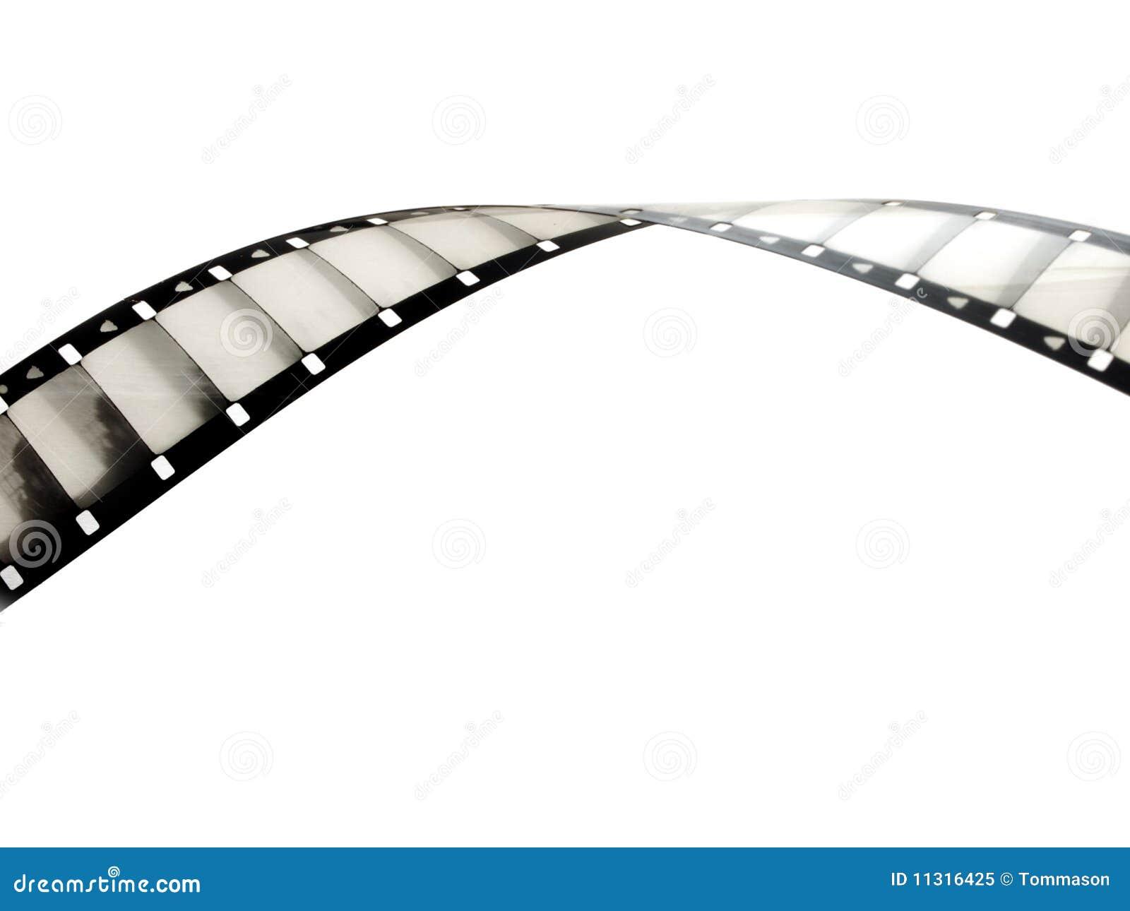 Filmfeld
