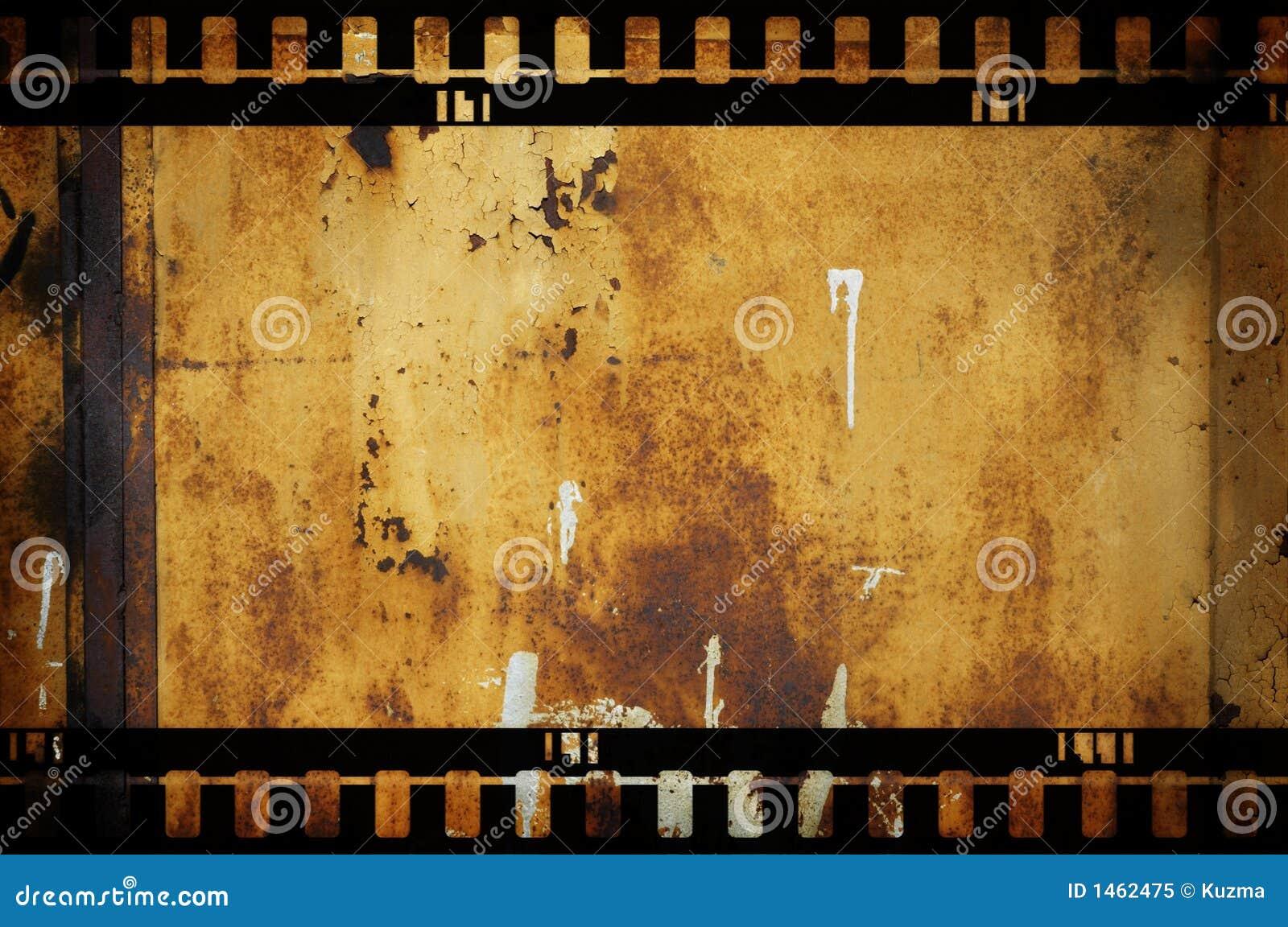Filmgrunge