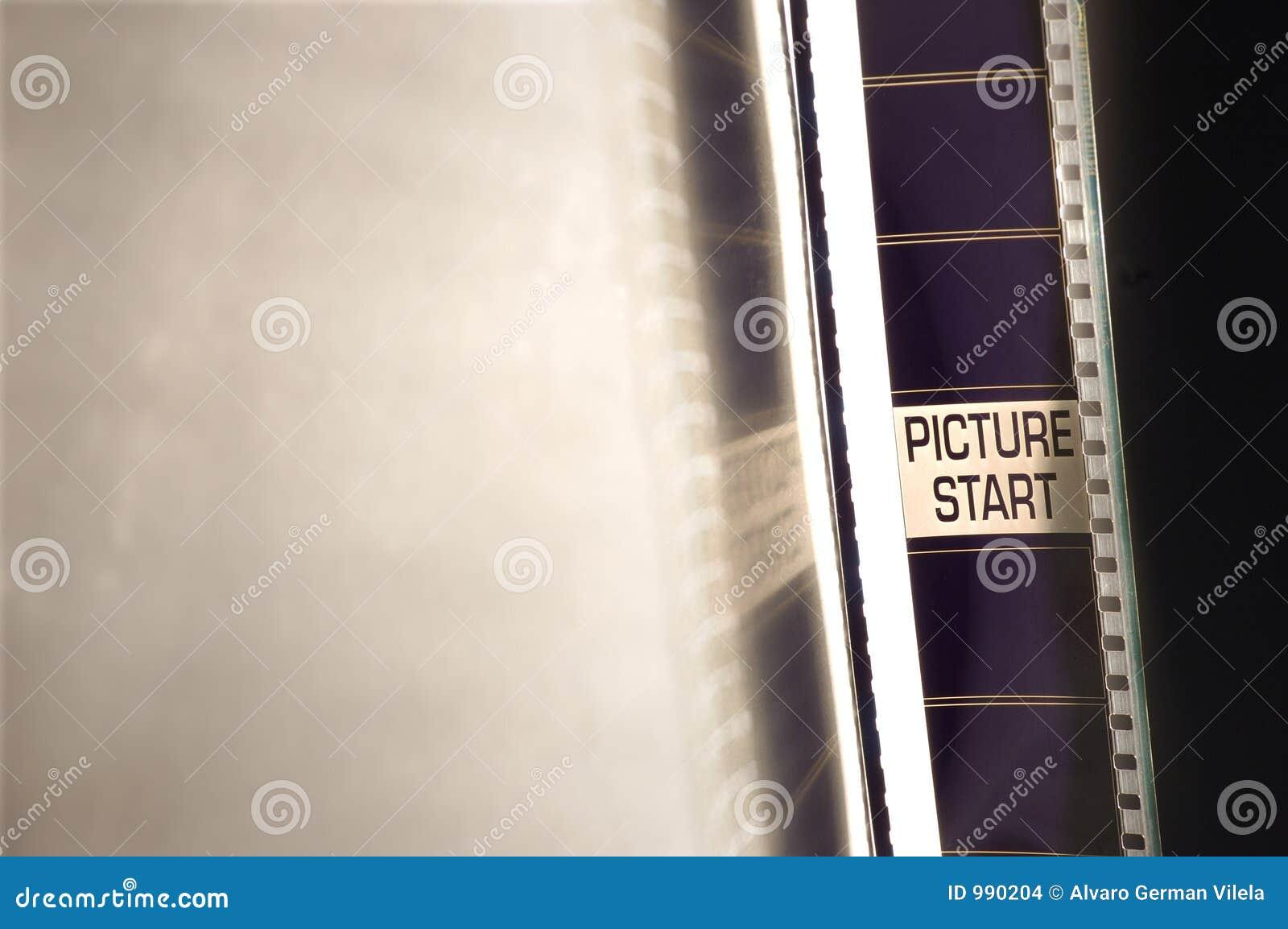 Filmnegative