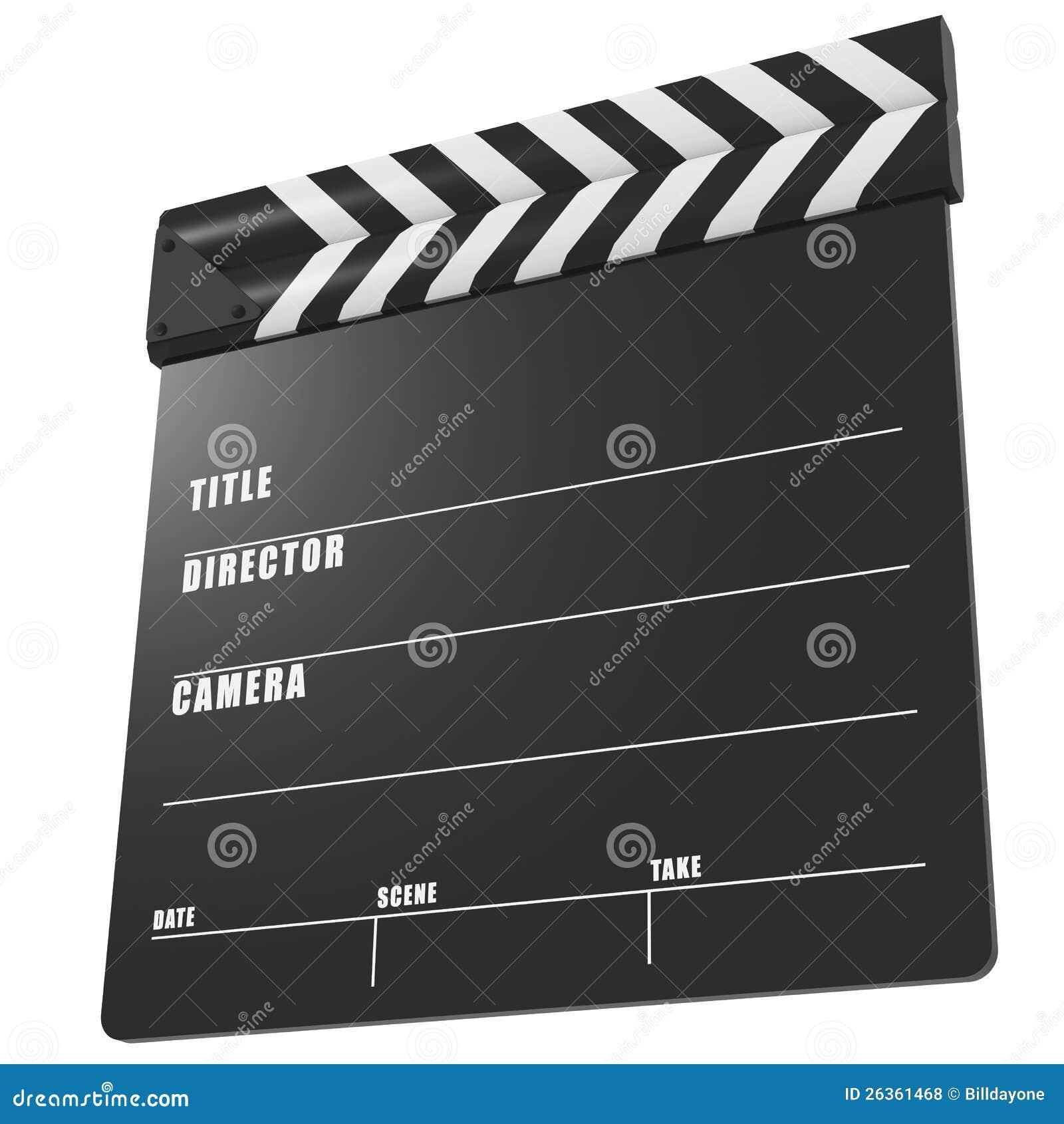 Filmproduktionszeit-Synchronisierungs-Scharnierventil