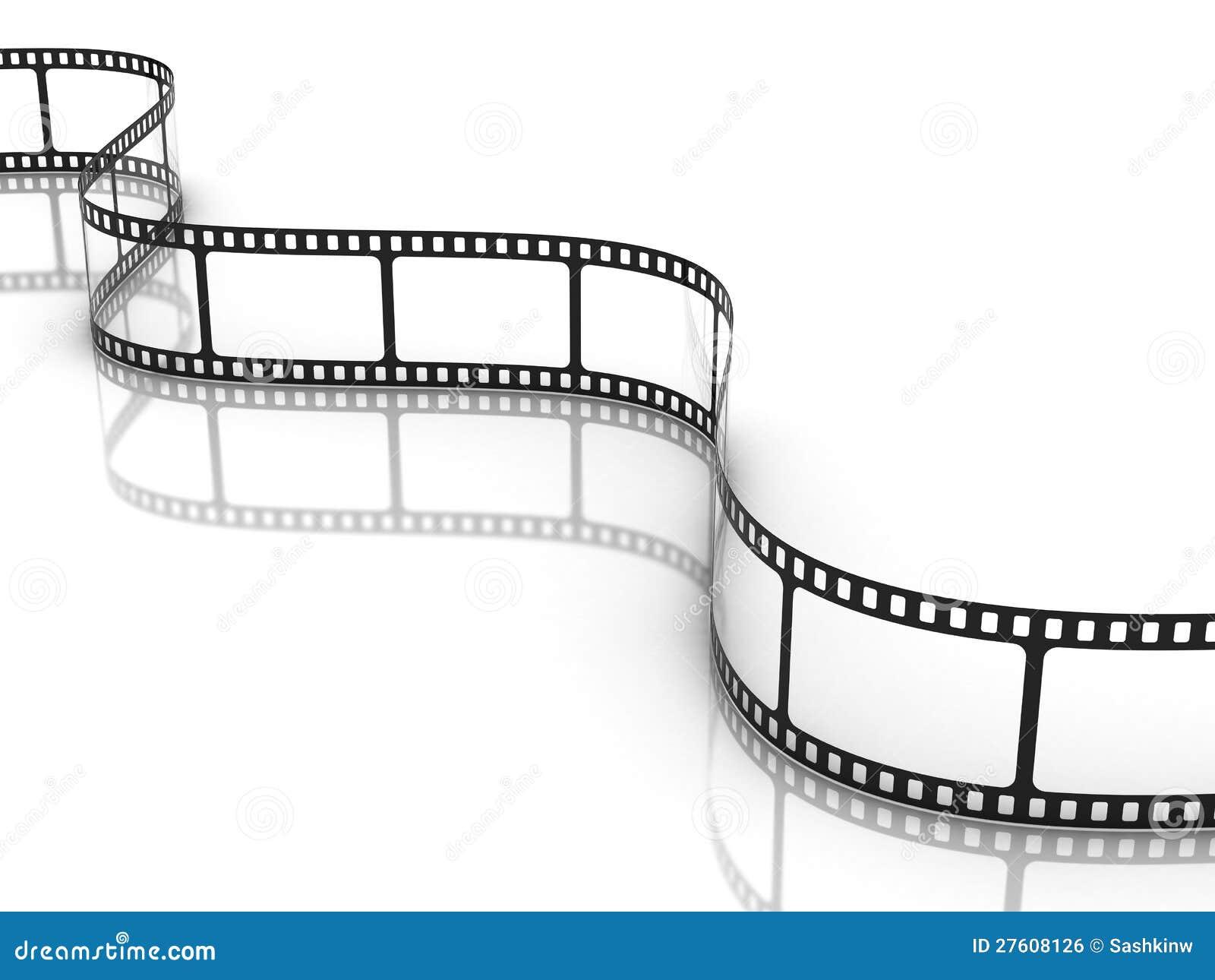 Filmremsa