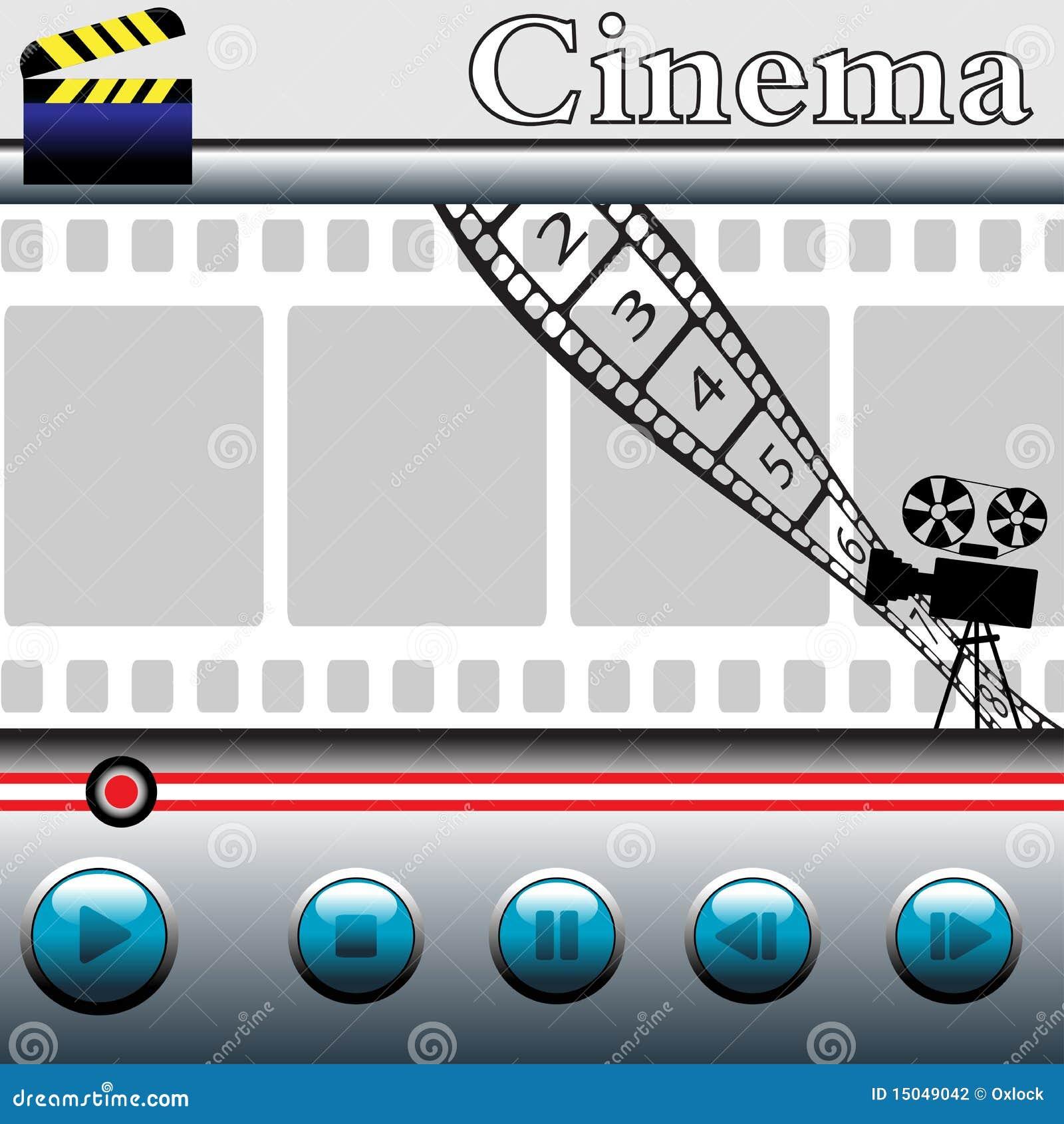 Films de observation