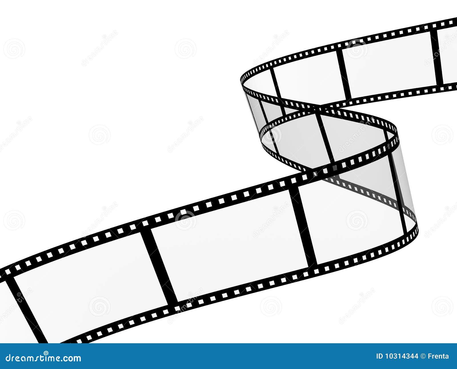 clipart pellicola cinematografica - photo #24