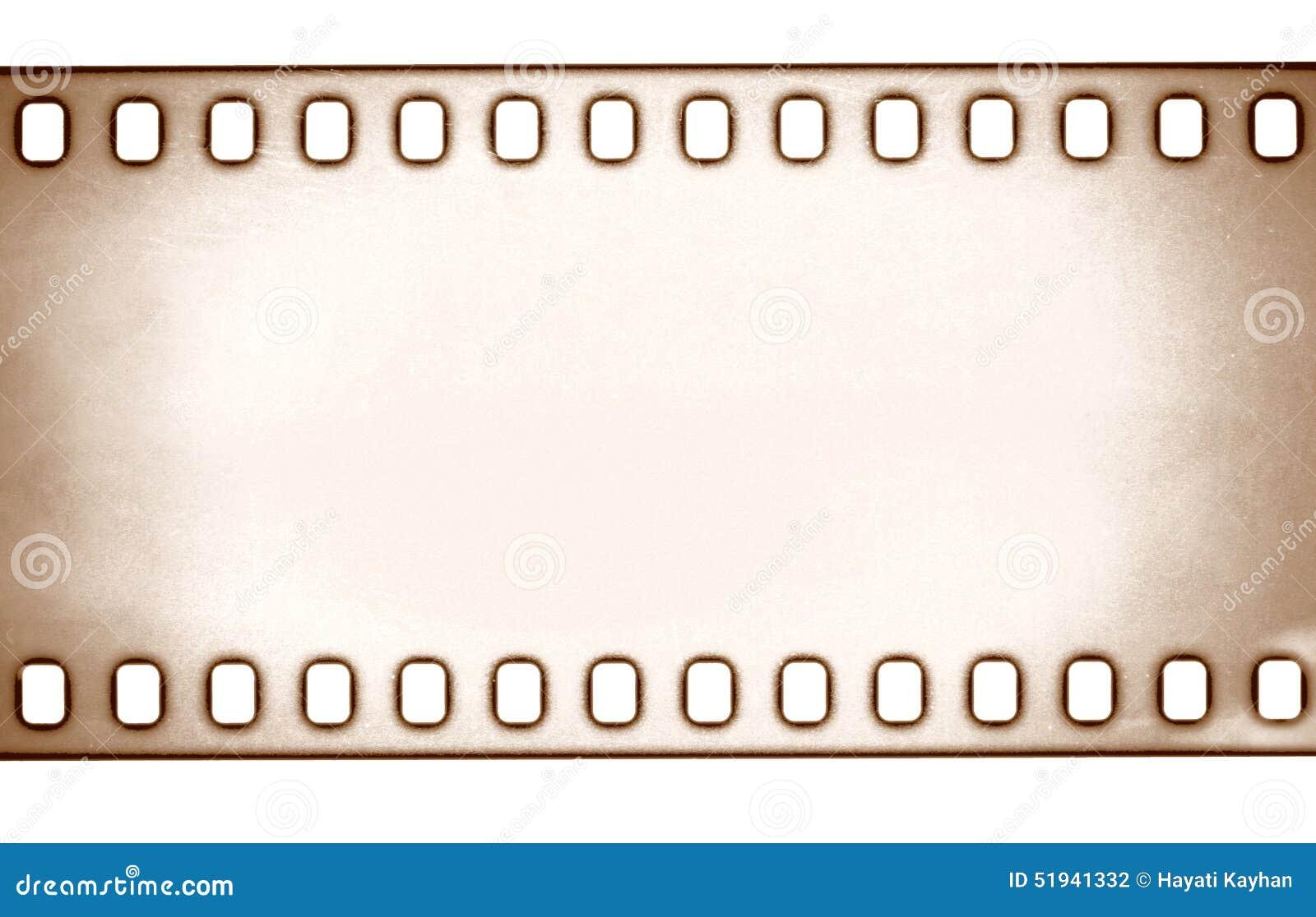 wit movie download