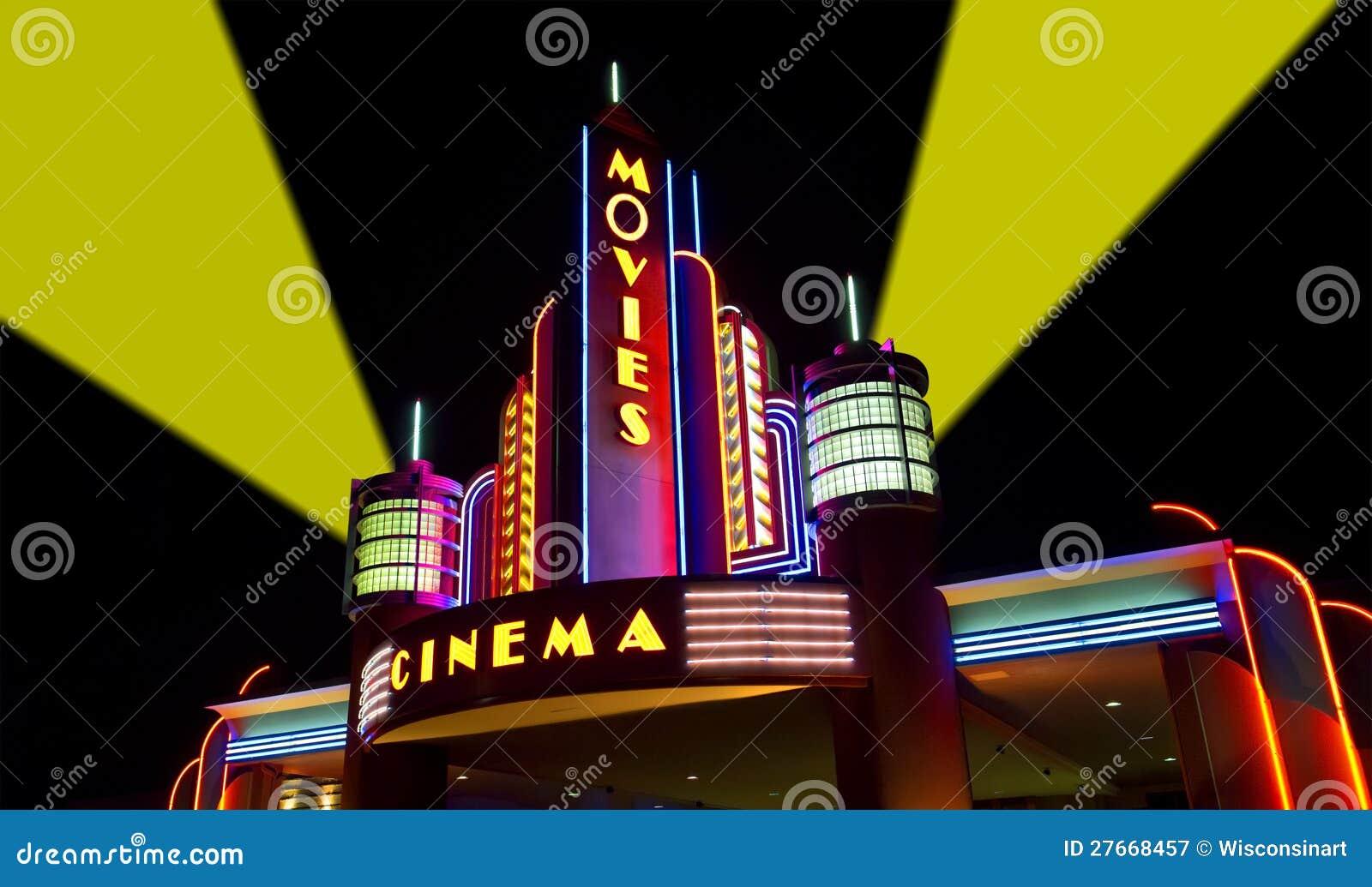 Filmy, Film, Kino, Kino