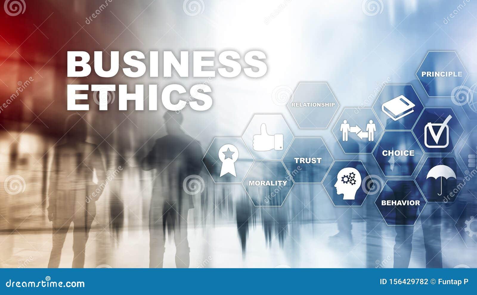 Filosofia aziendale Responsabilità onestà Contesto multimediale misto