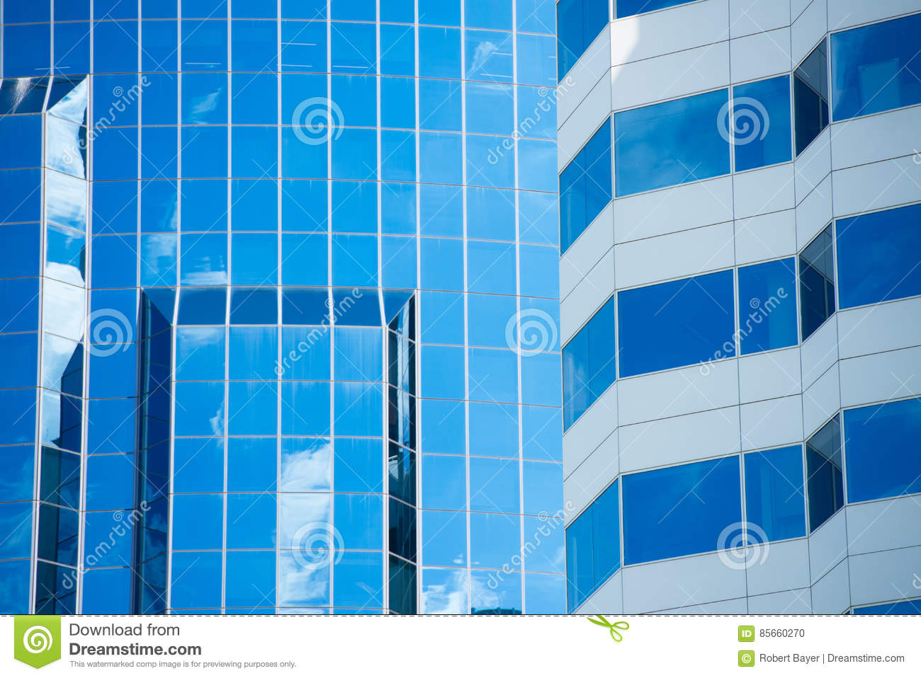 Glass facade texture  Filtered Office Buildings Glass Facade Texture Stock Photo - Image ...