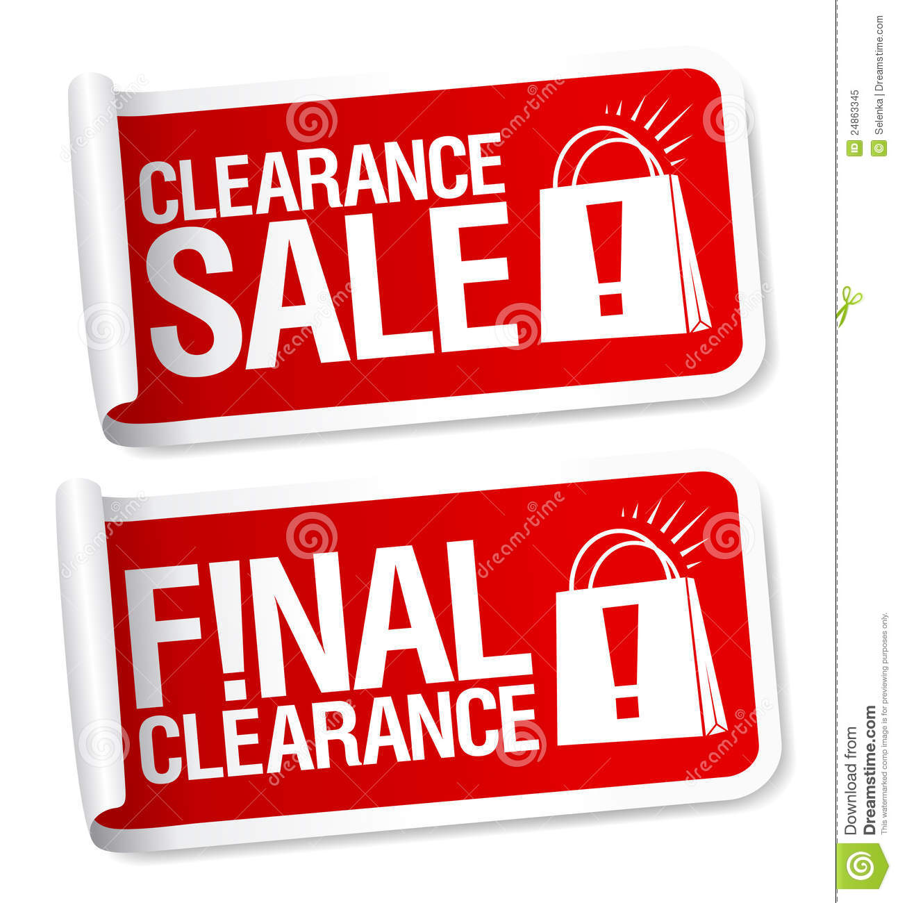 Score the best deals on HSN products at the Clearance Store. See what's recently been marked down to clearance prices on dirtyinstalzonevx6.ga