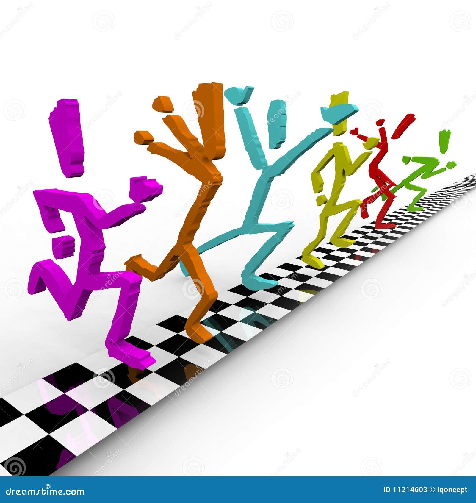 http://thumbs.dreamstime.com/z/final-de-la-foto-meta-cruzada-de-los-corredores-junto-11214603.jpg