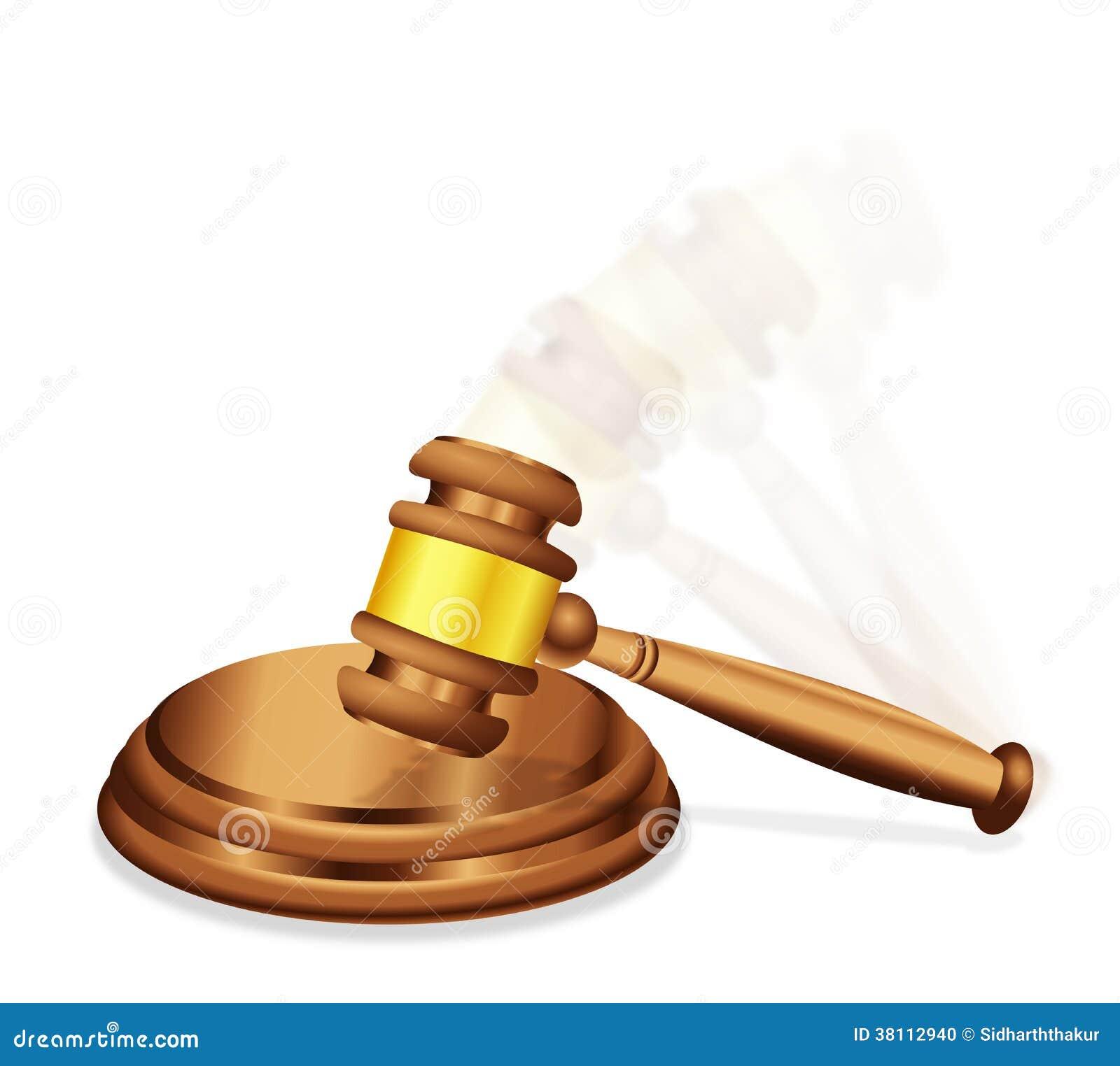 judgment verdict symbol judge gavel icon template on gray judge clip art pictures clip art judge clipart gavel