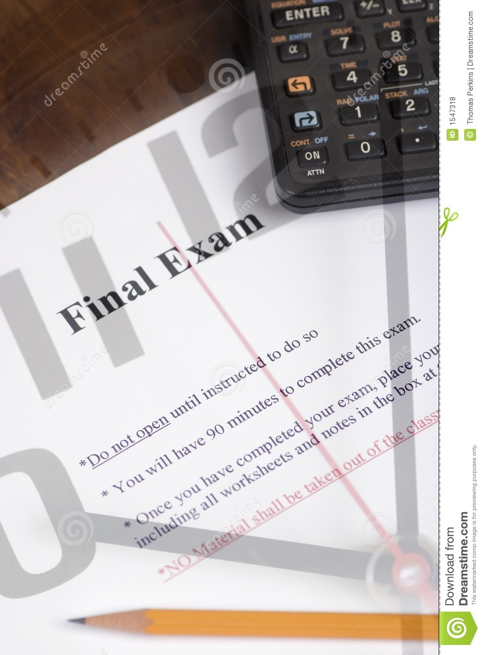 business final exam Grade 12 past exam papers – free downloads here is an excellent opportunity to get first hand experience of what to expect when you write your final examinations.