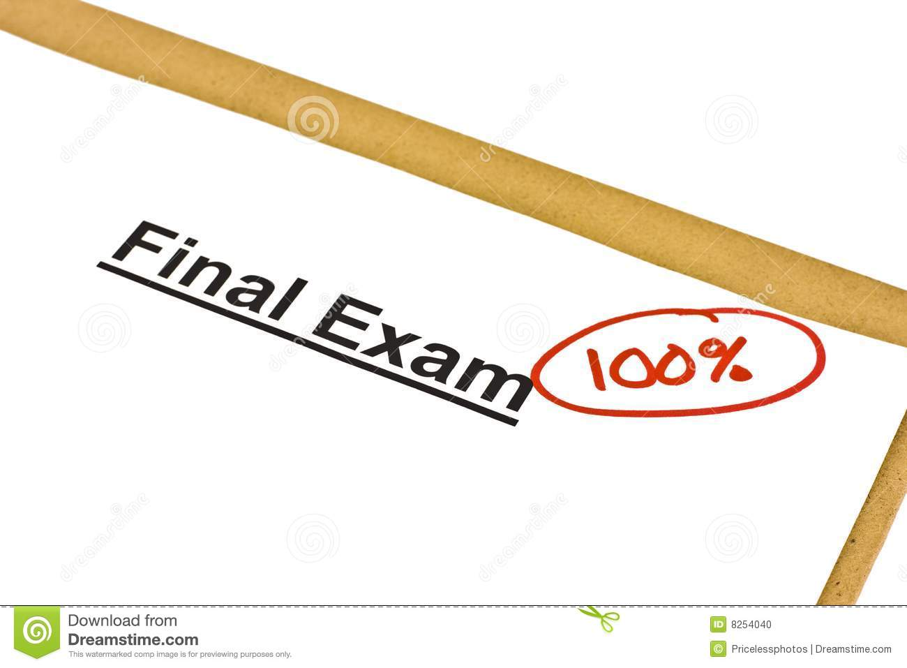 com 100 exam 2 Knowledge/innovation means higher paying jobs, increasing the strength of middle class consumption, and thus the strength of the economy.