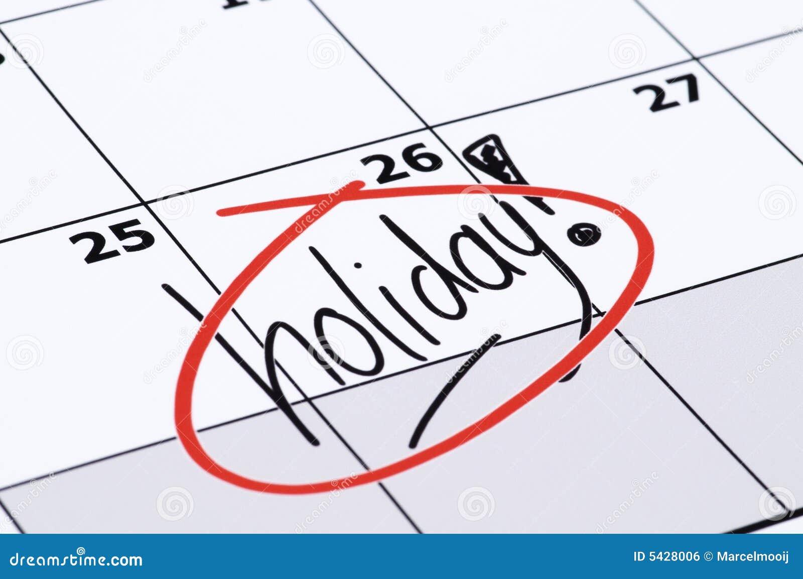Finally Holiday Royalty Free Stock Image - Image: 5428006