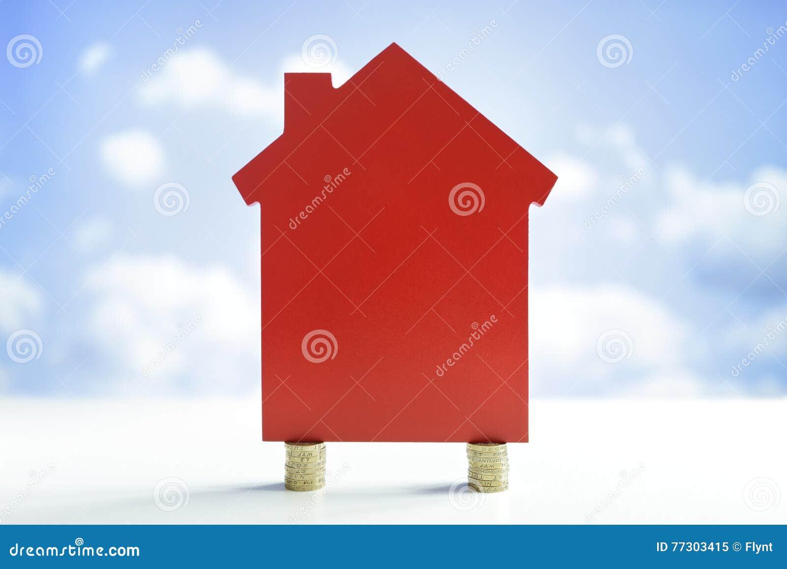 Finança da casa