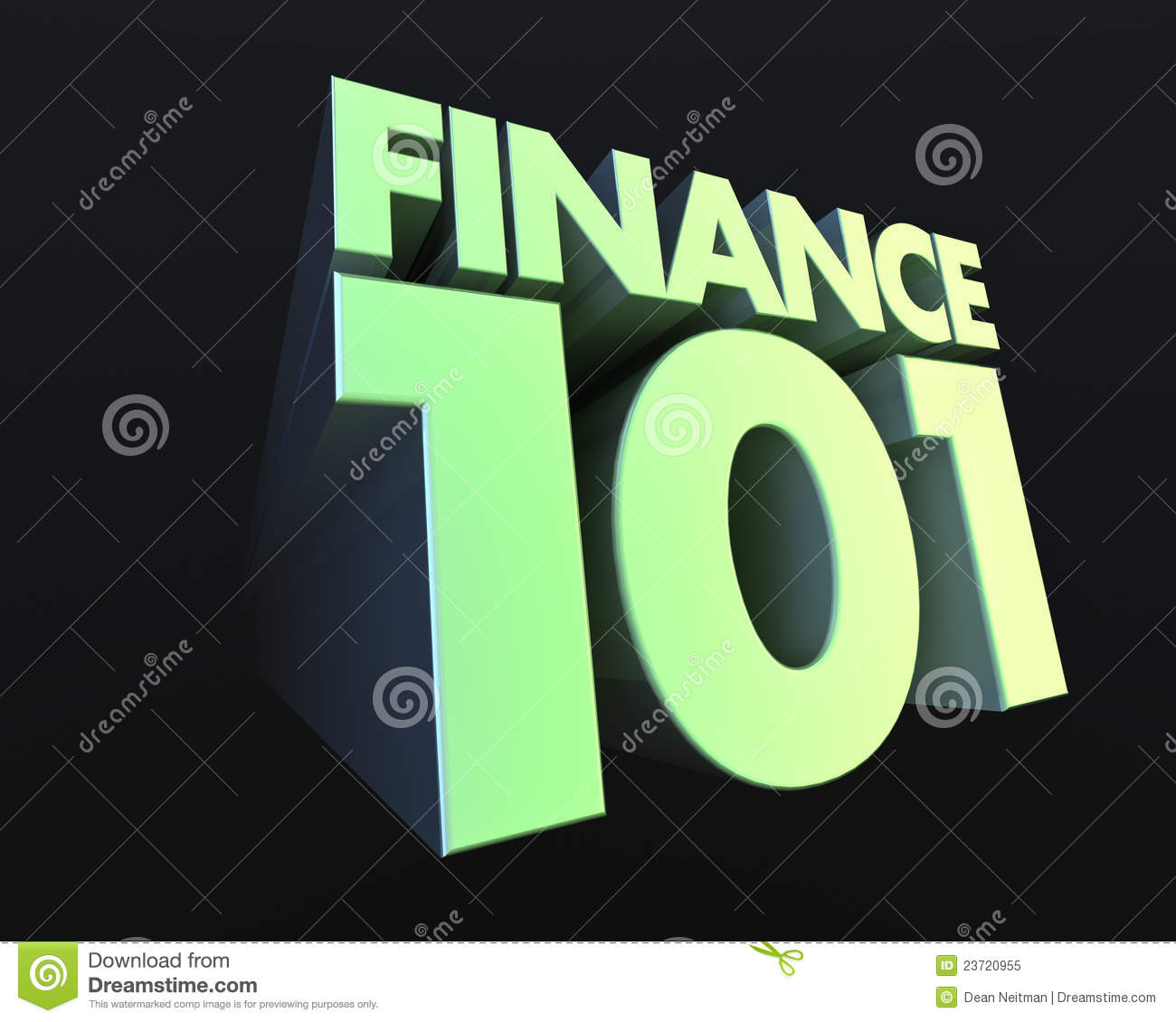 finance 101 Finer finance 101 was founded because of the lack of affordable business development and financial service options there are many companies out there that focus specifically on marketing, or on sales, but very few that take ownership of your product or service through the full cycle as a project manager or mckinsey.
