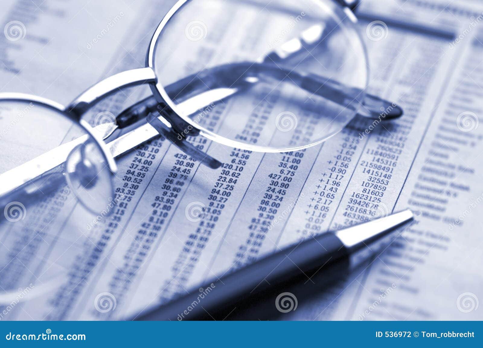 finance-536972.jpg