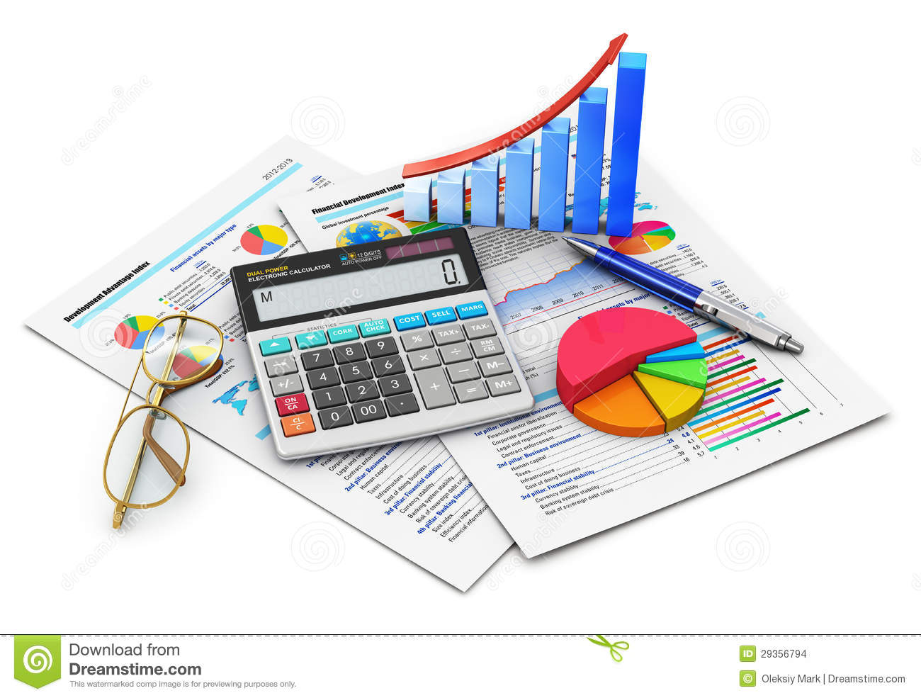 aaccounting cycle Test your knowledge of the accounting cycle with multiple choice questions and quizzes.