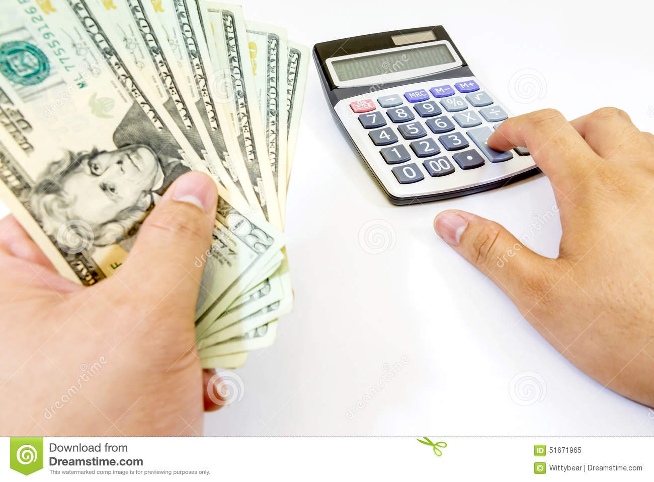 banking money and finance essay Our custom essay help on banking and finance law serve the purpose of struggling students affordable price rates along with special discounts to loyal customers.