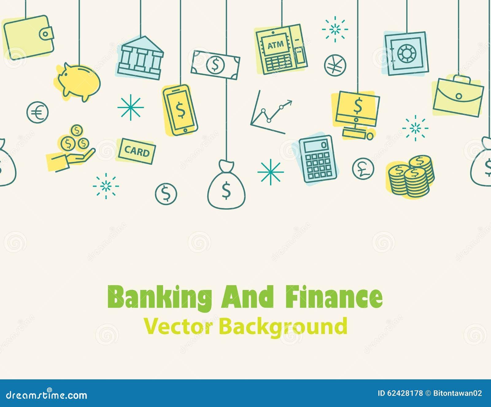 Finance Background: Franc Cartoons, Illustrations & Vector Stock Images