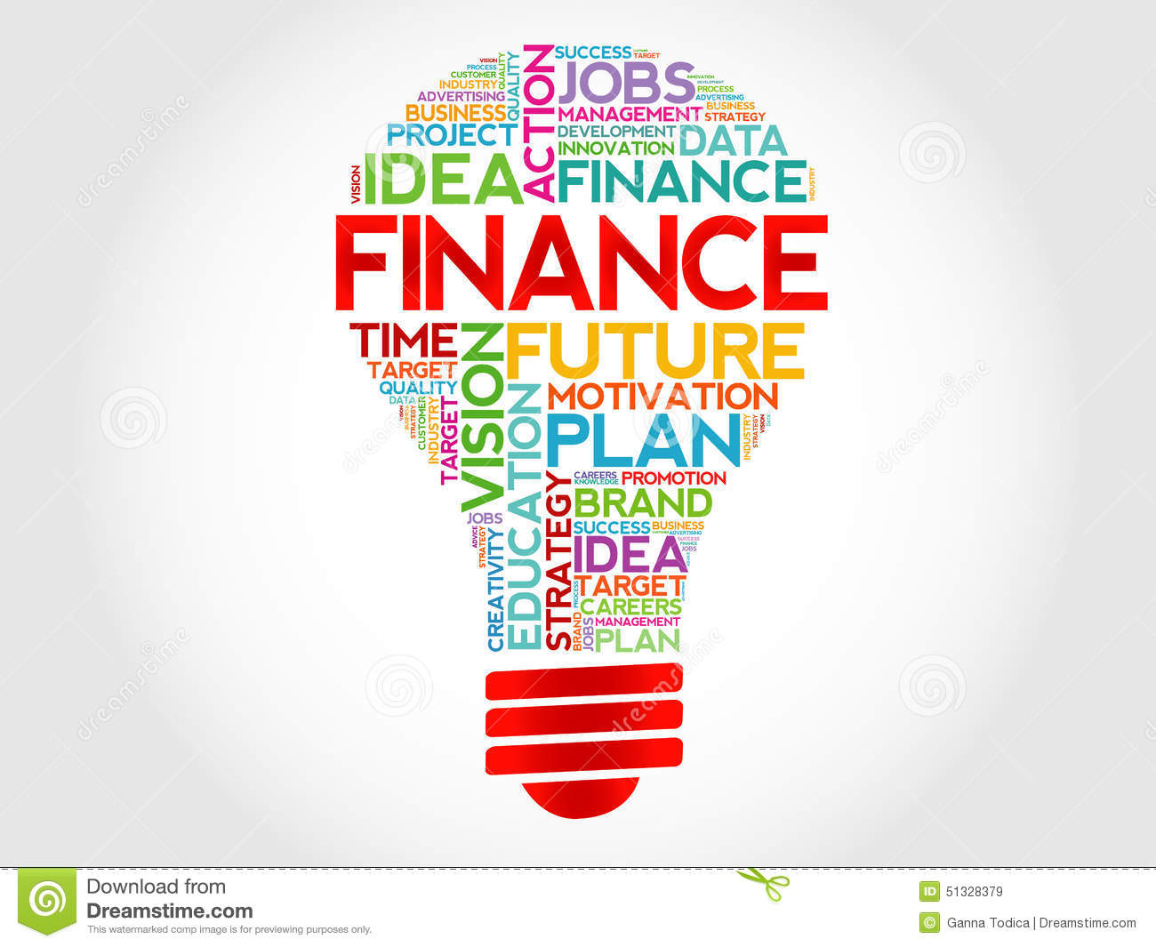 finance-bulb-word-cloud-business-concept-51328379.jpg