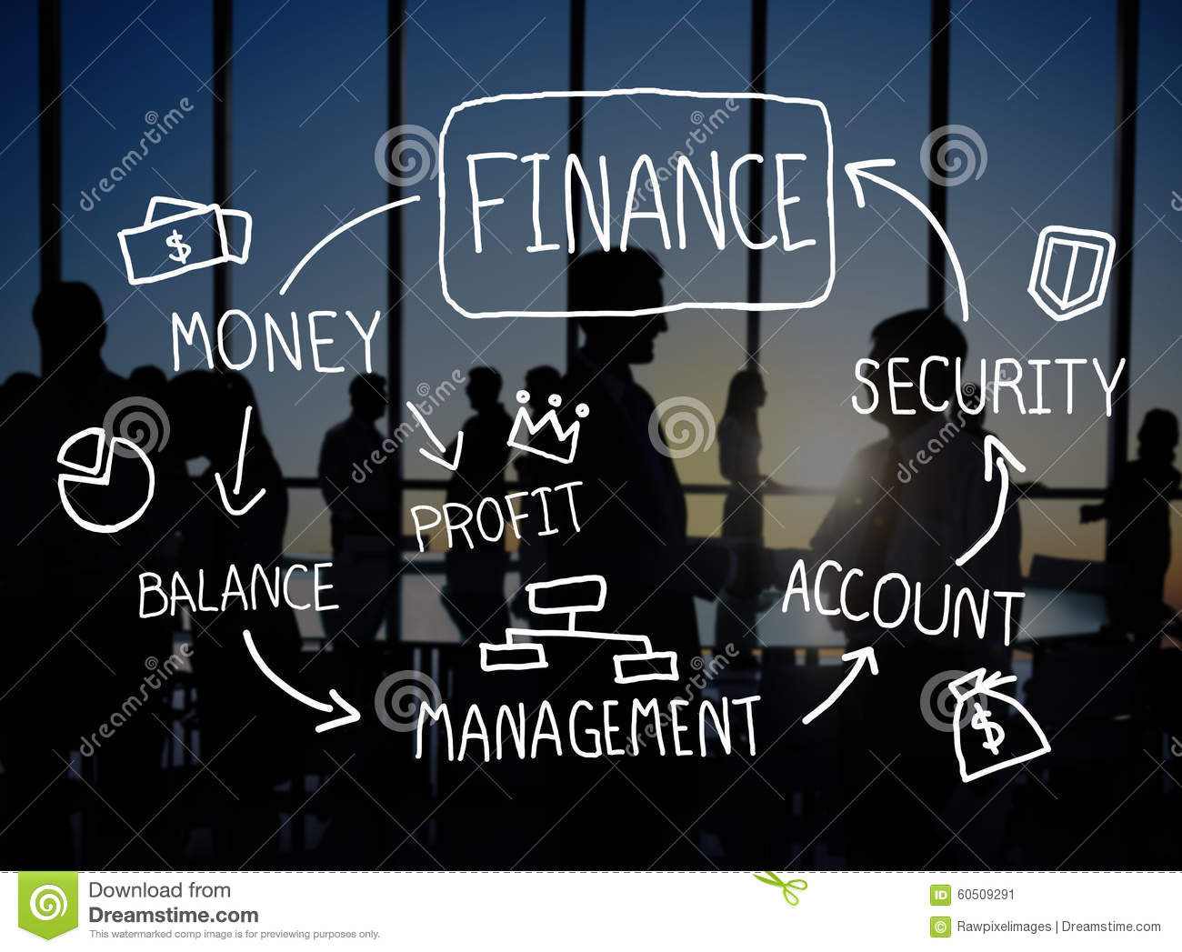 finance-business-accounting-analysis-management-concept-60509291.jpg